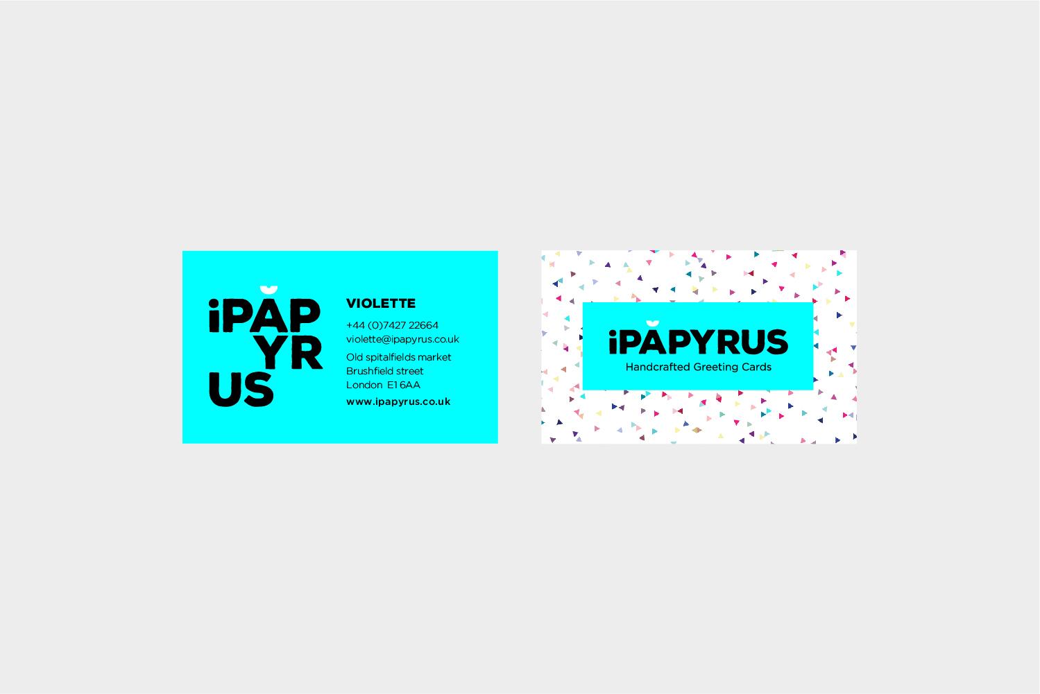 ipapyrus Biz cards-100.jpg