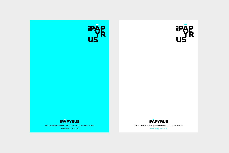 ipapyrus letterhead-100.jpg