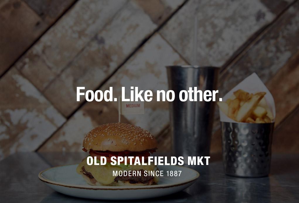 Old Spitalfields Market - Food.jpg