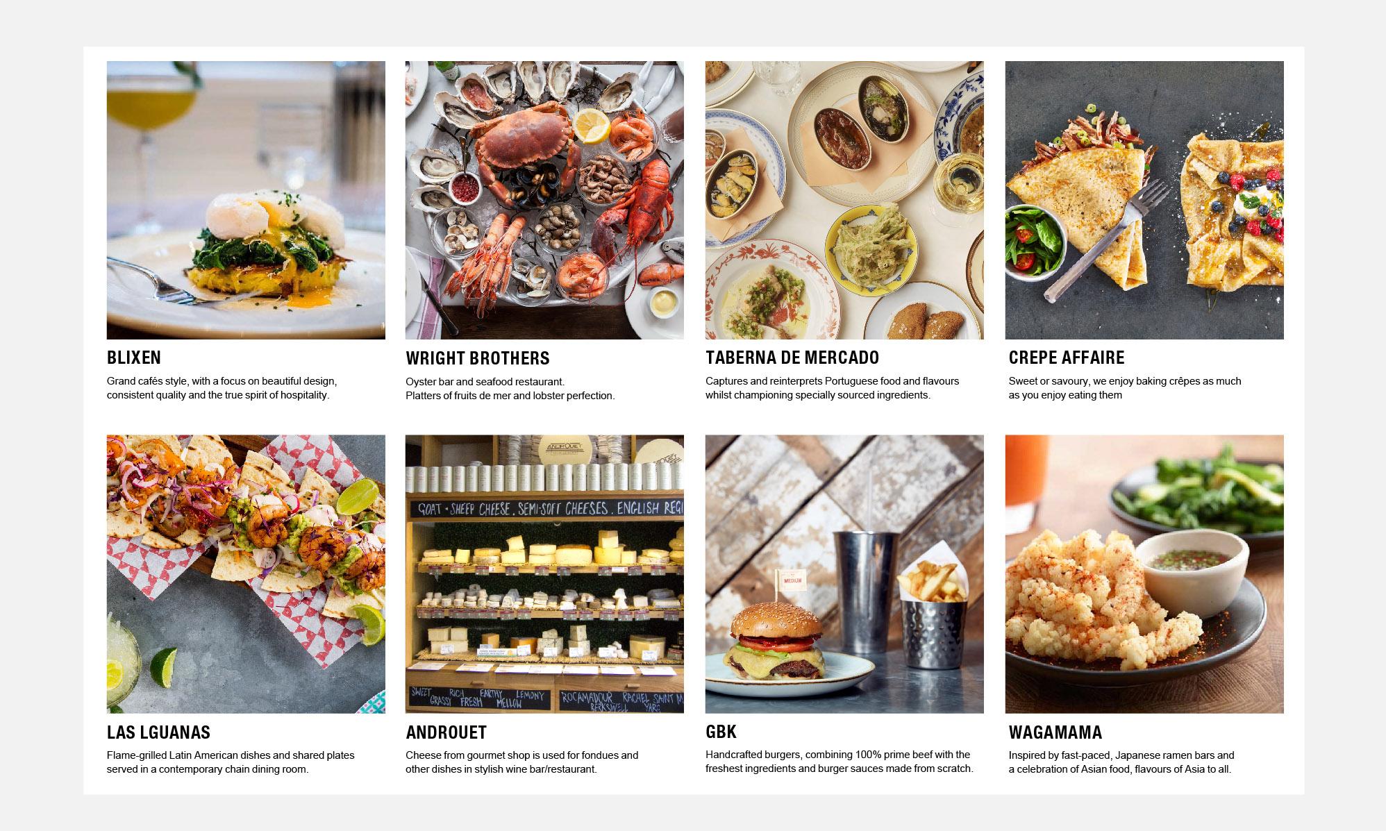 OSM Restaurants-100.jpg