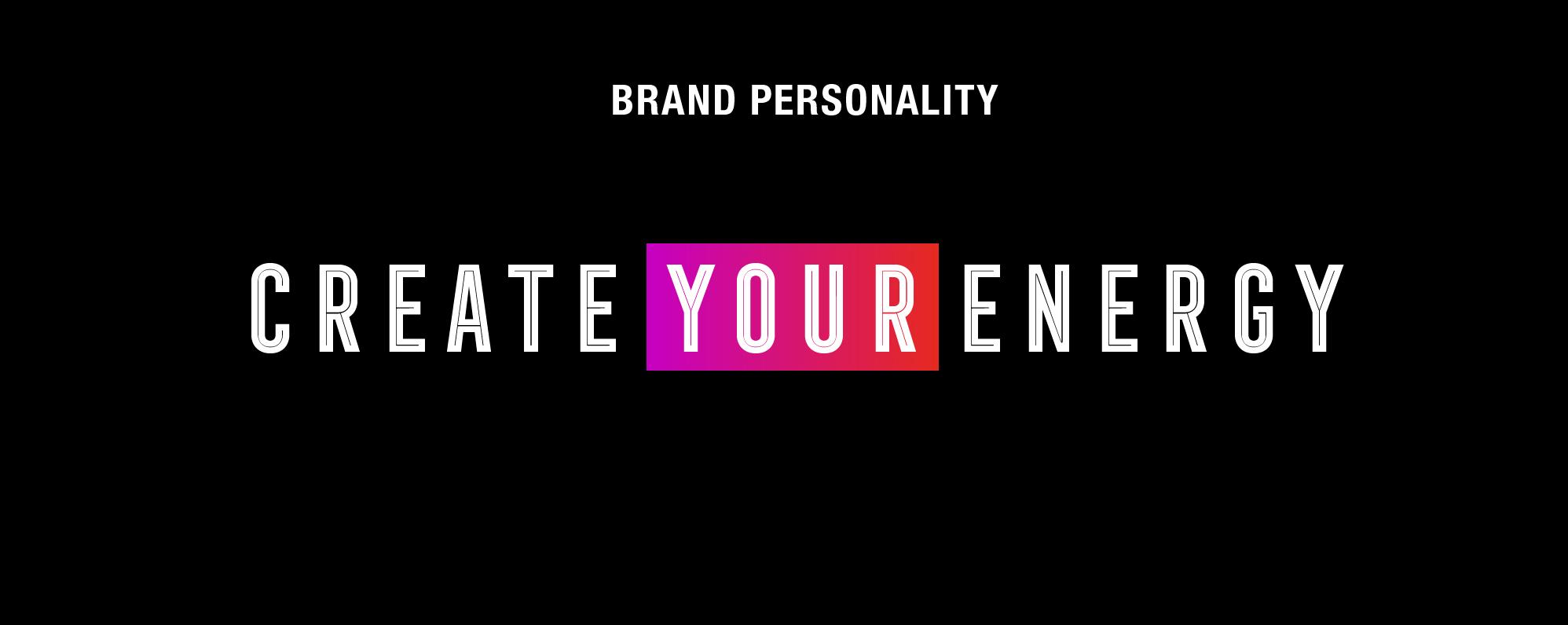 Burst personality-100.jpg