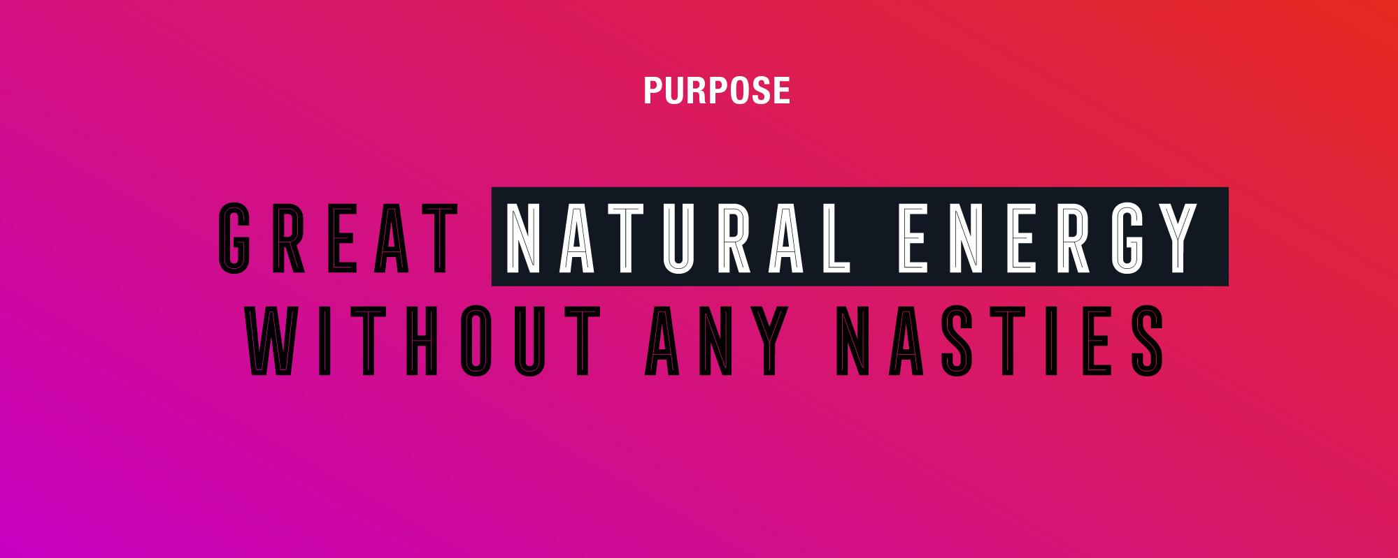Burst Purpose-100.jpg