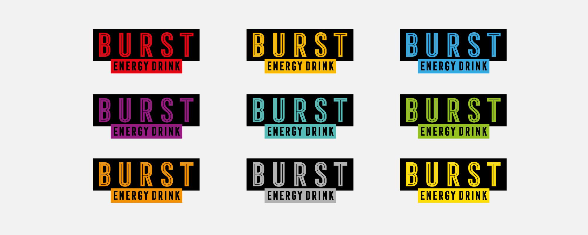 Burst LOGCOLOURS-100.jpg