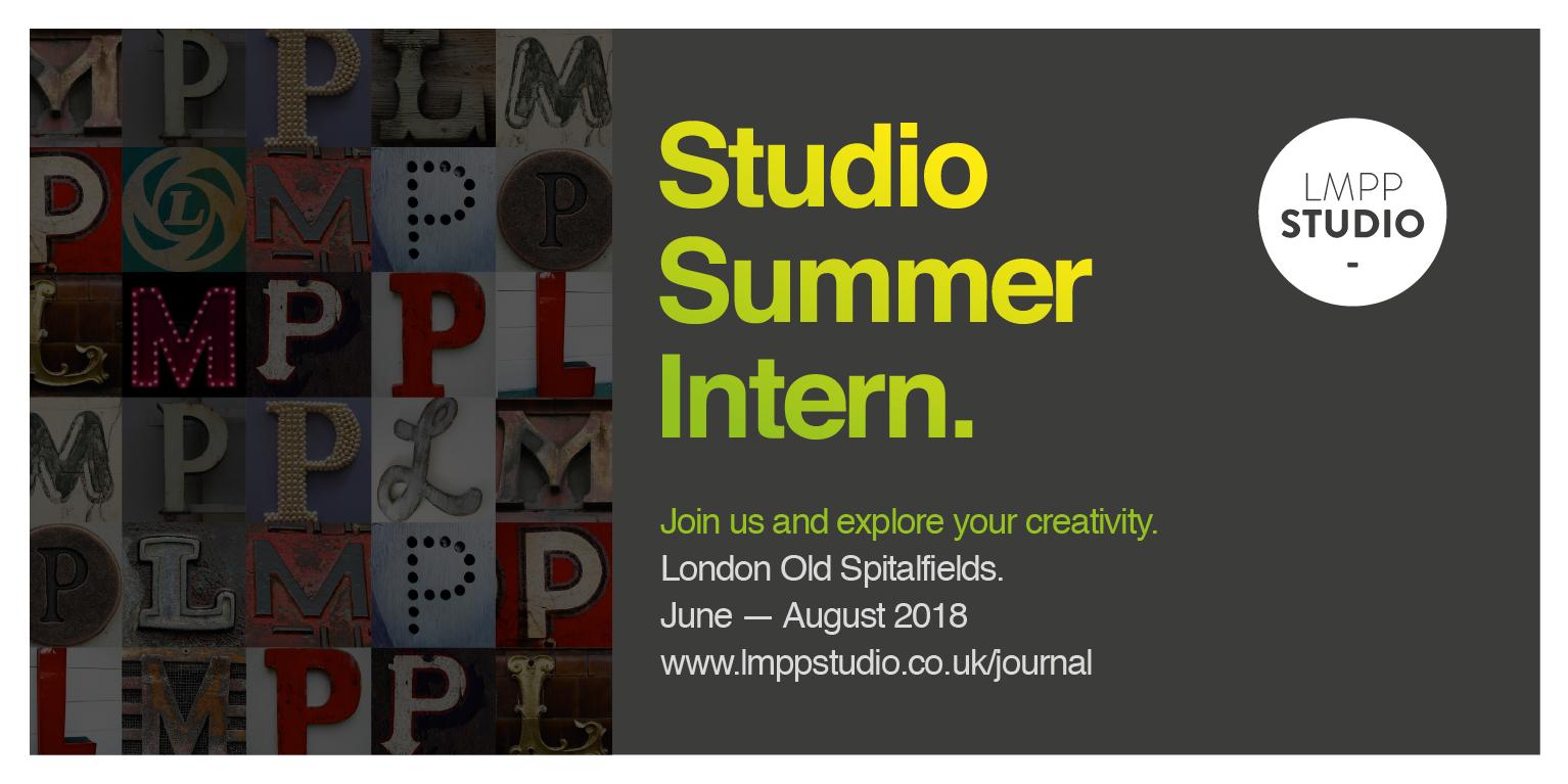 LMPP Summer intern.png