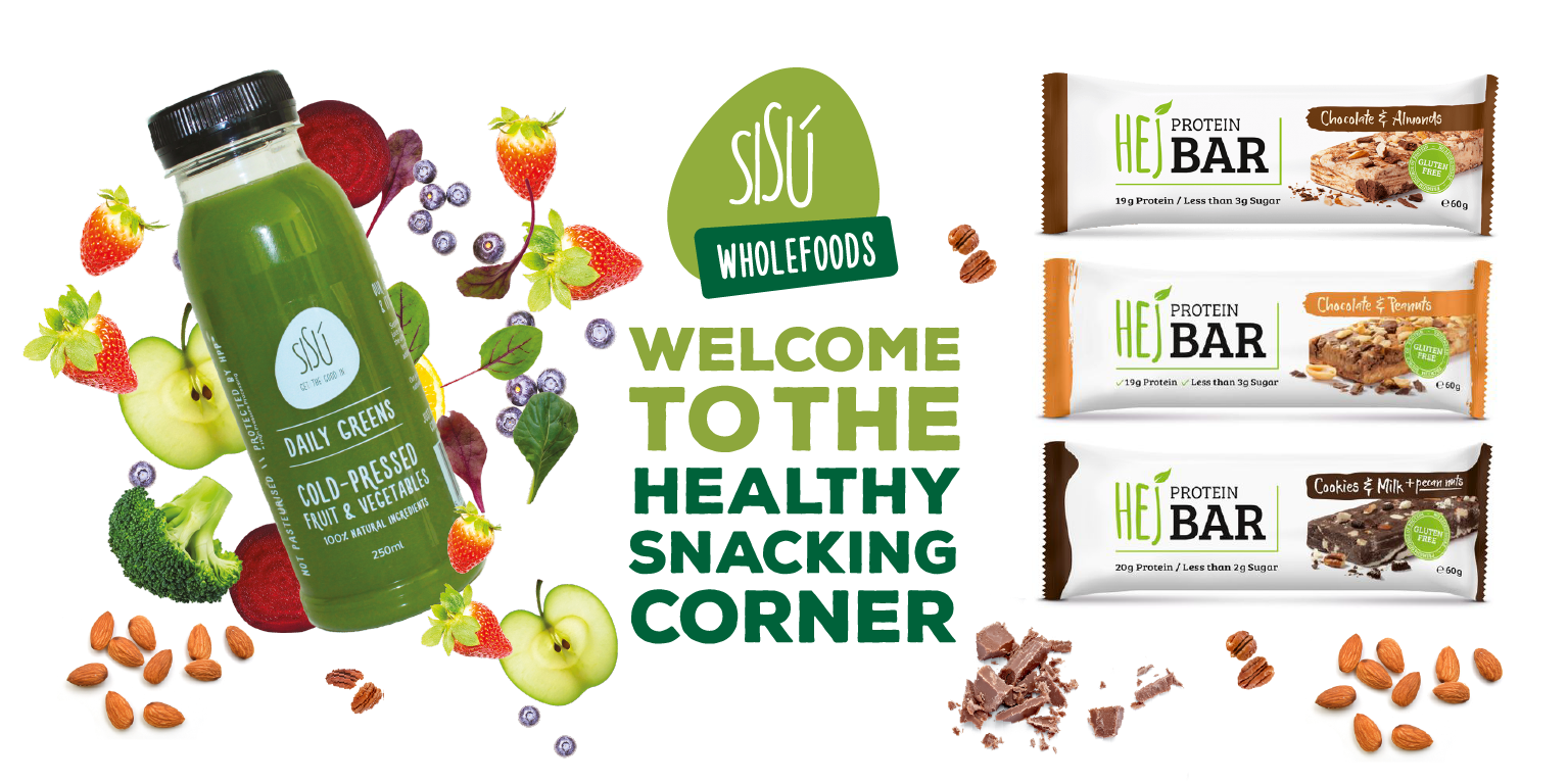 SiSú Wholefoods Poster.png