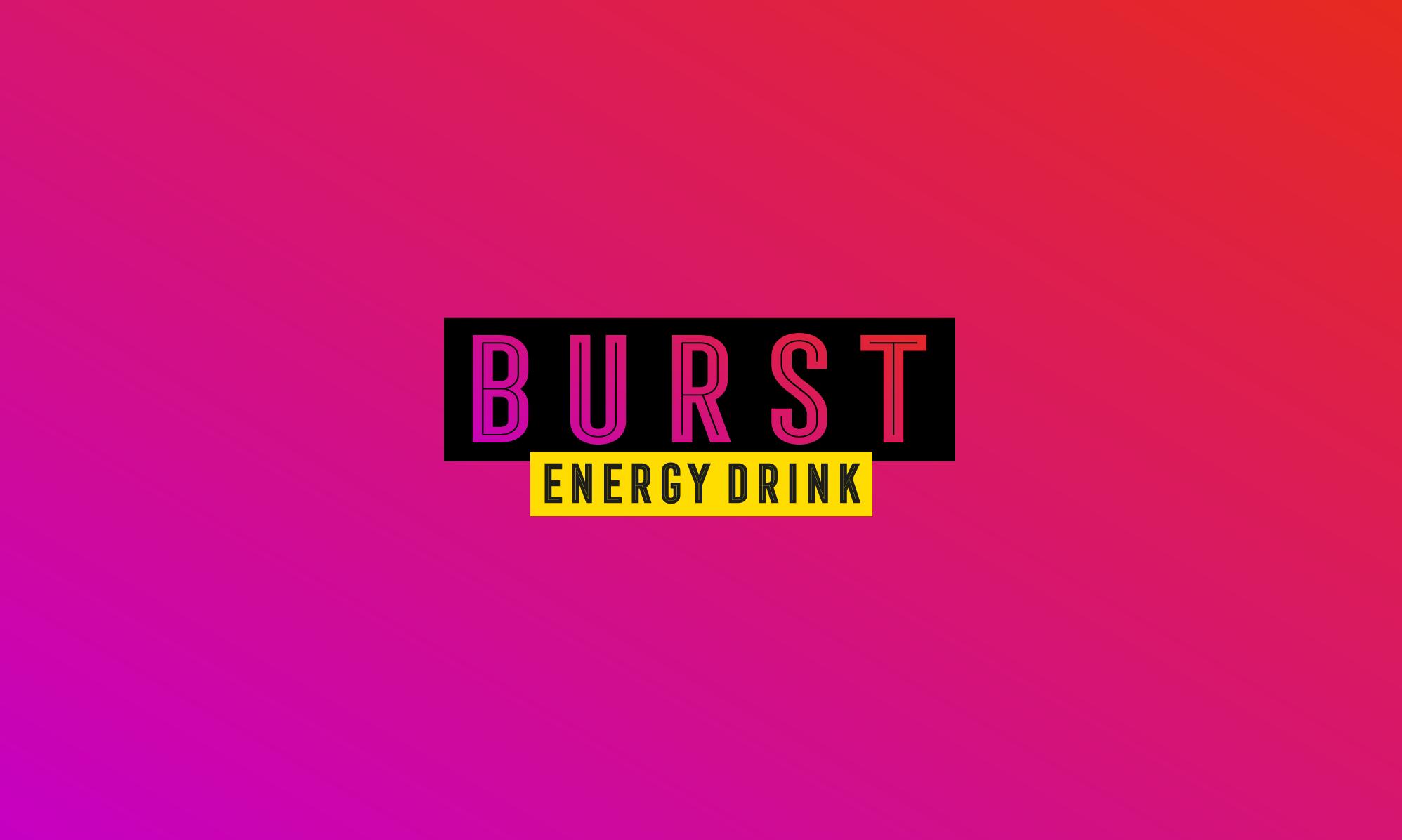 Burst Master Logo.png