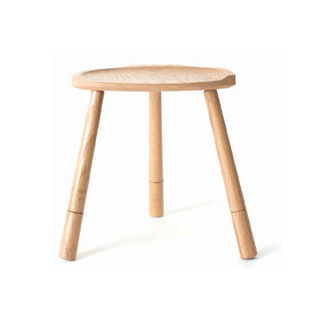 out there stool.png