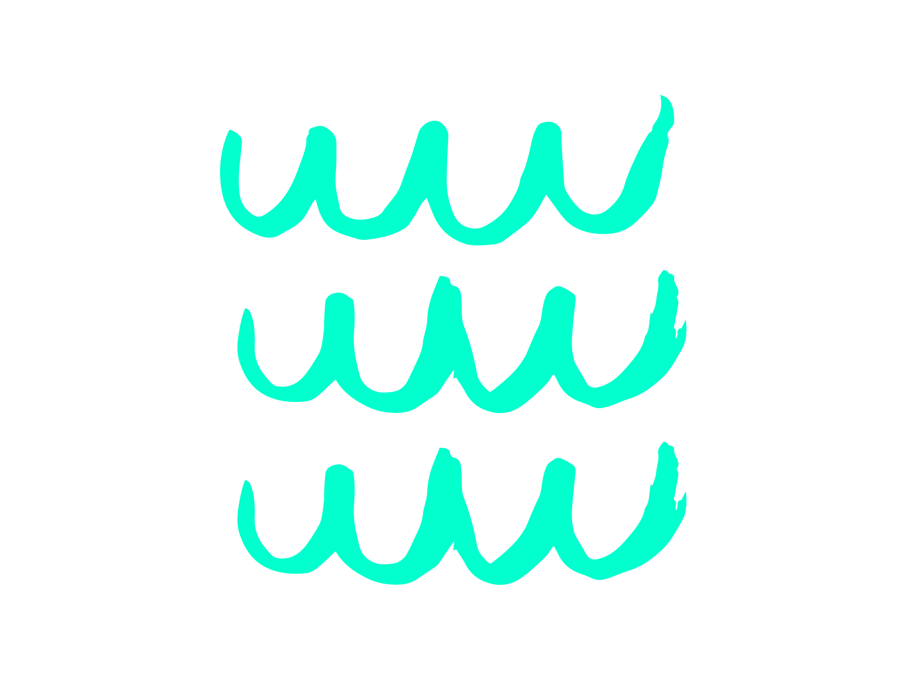 out there waves.png