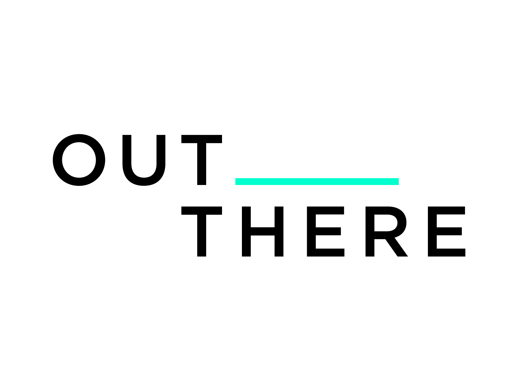 out there logo.png
