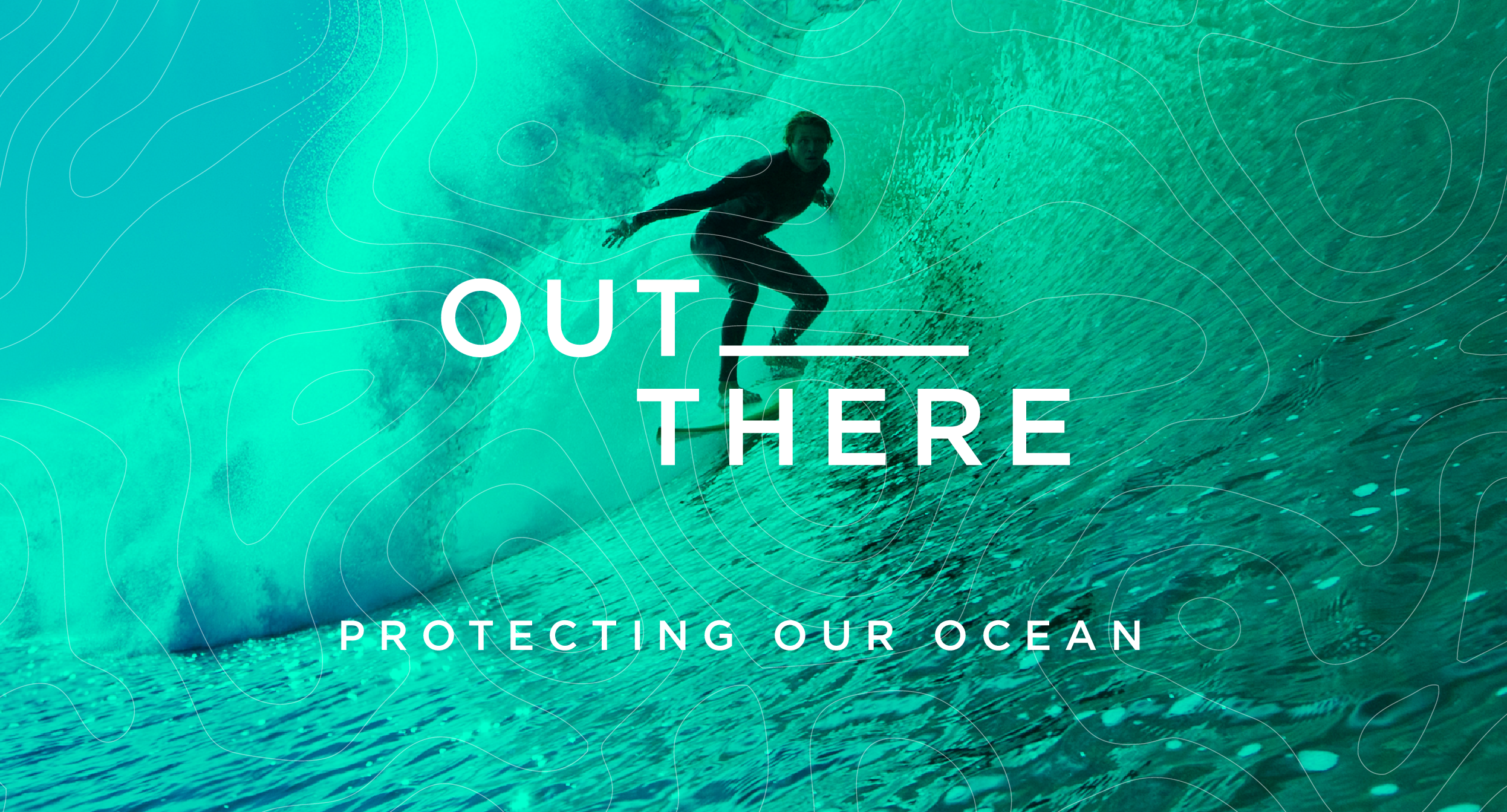 out there poster.png
