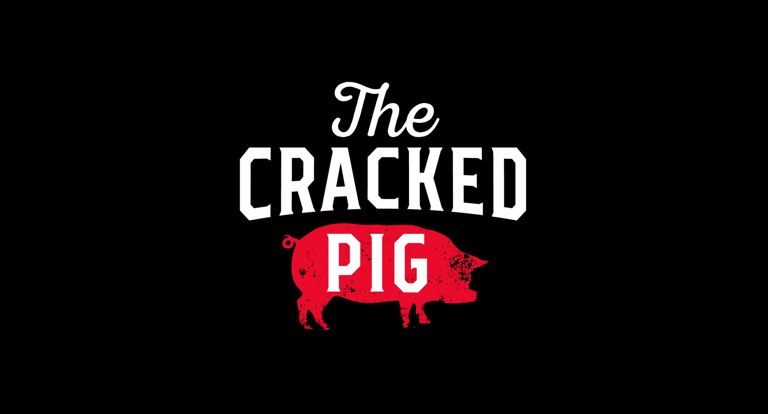 Cracked pig banner.png