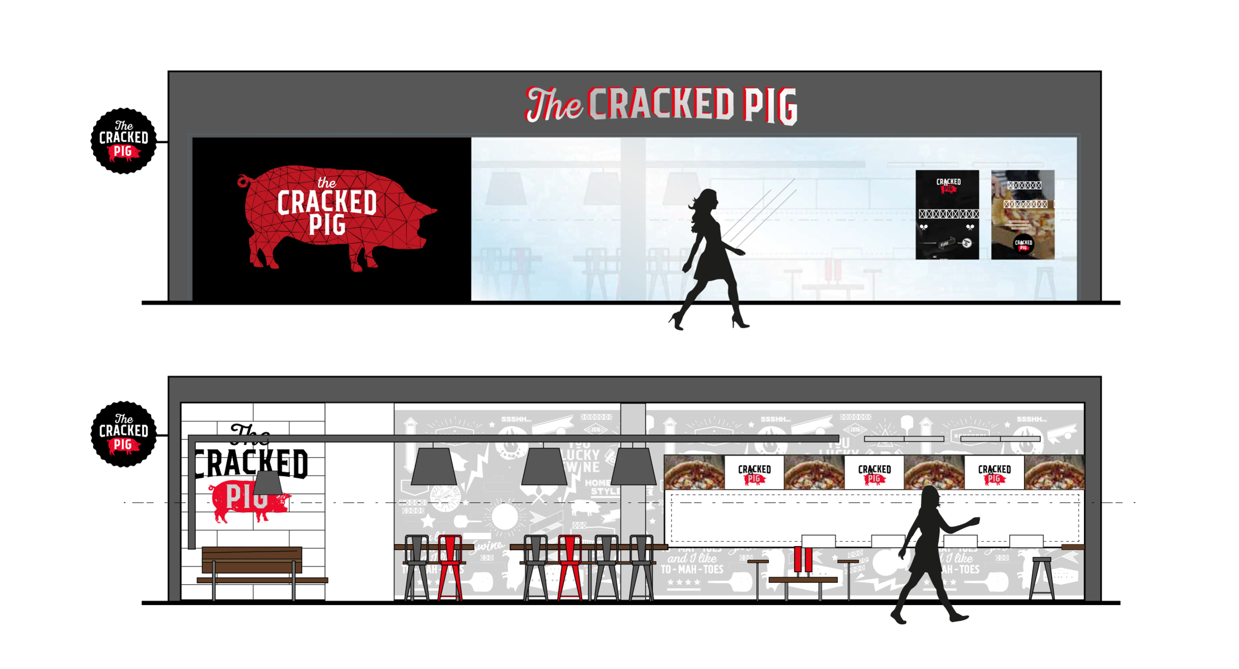 Cracked pig Interior.png