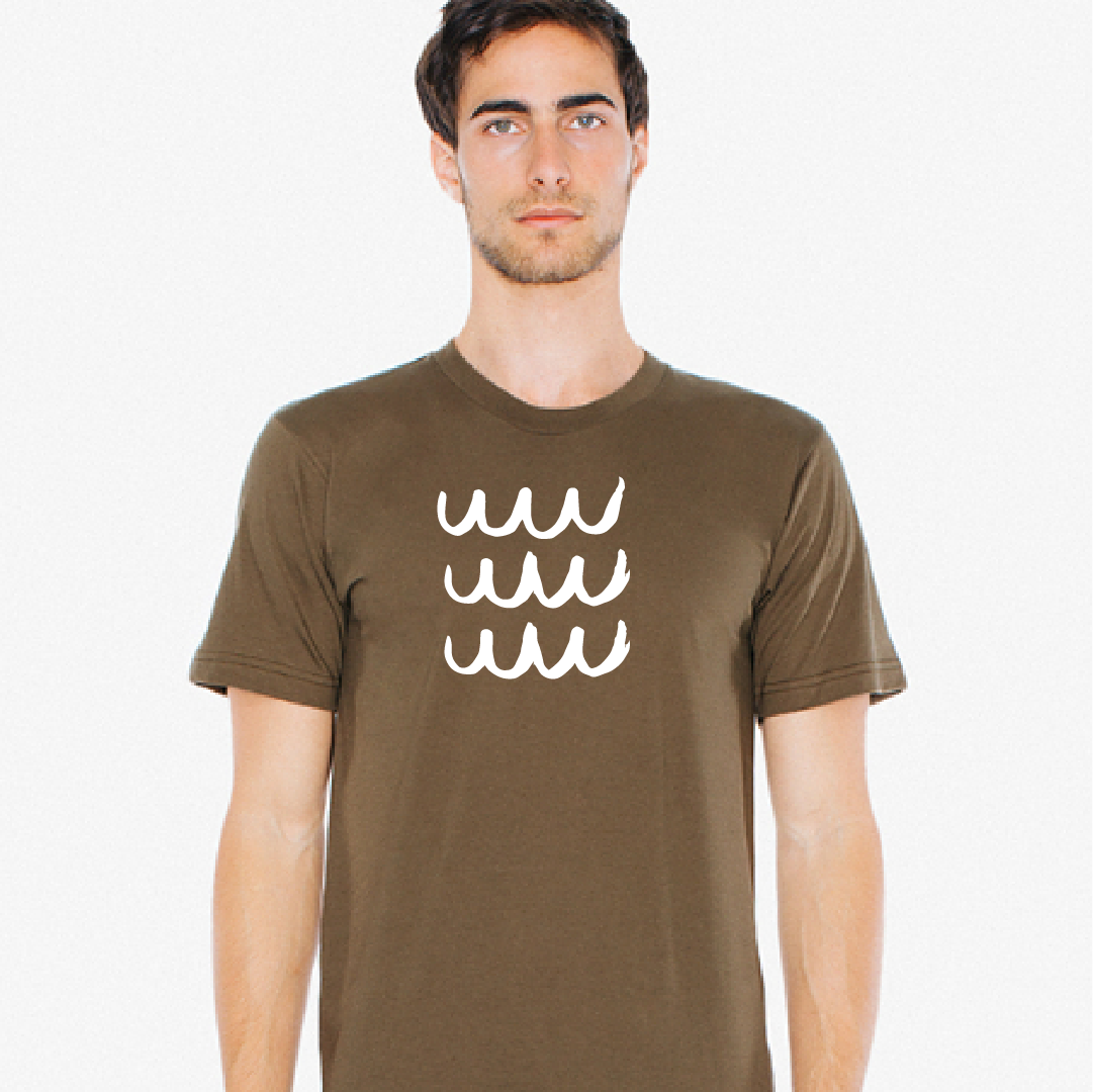 out there Tees.png