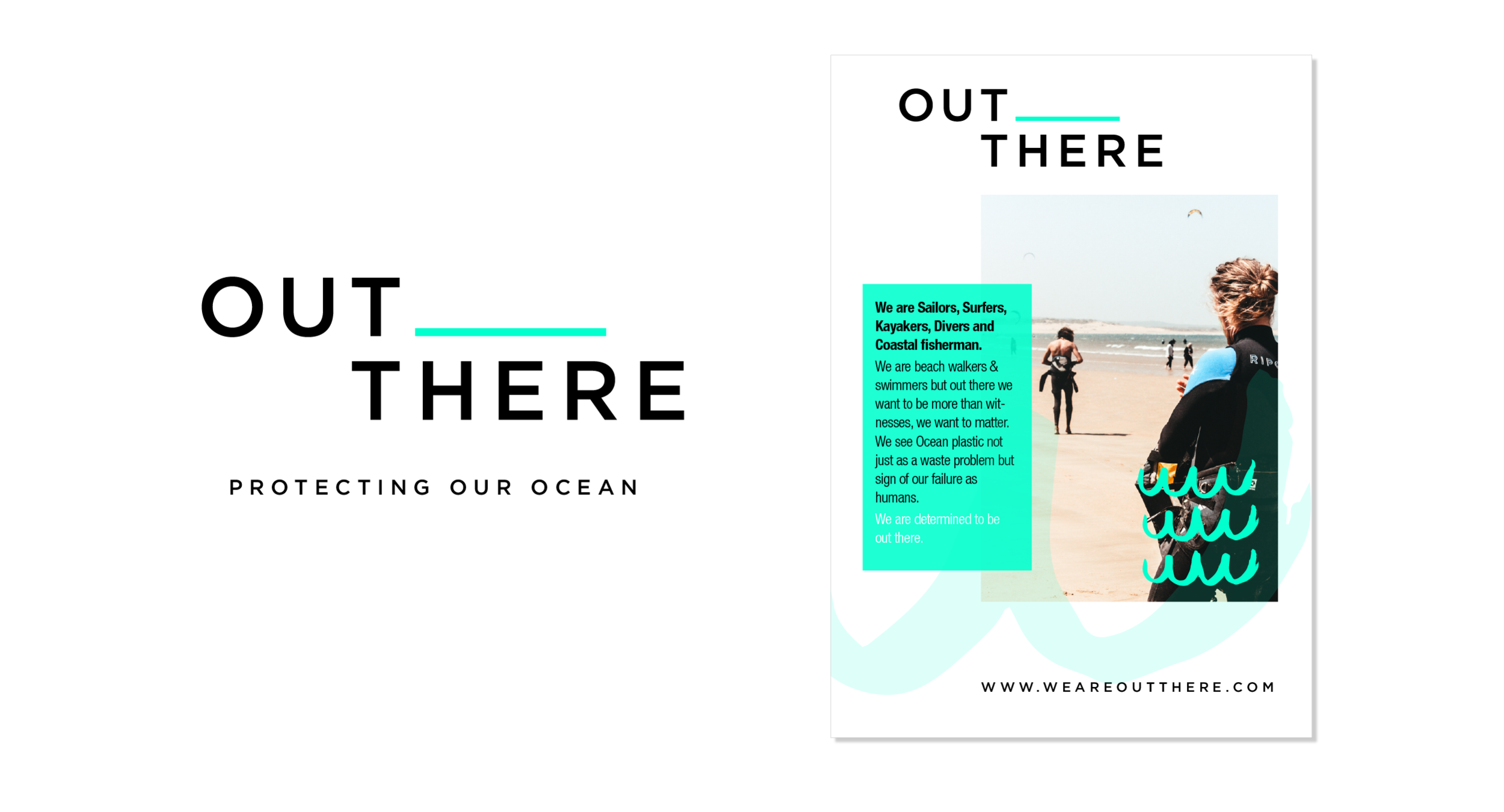 out there Magazine.png