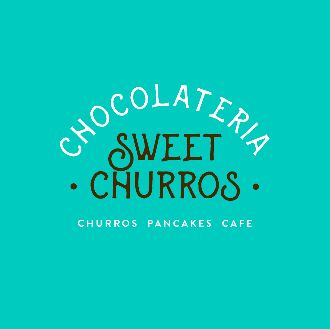 Churros logo green.png