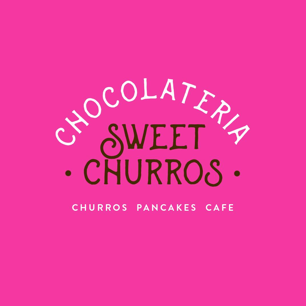 Churros logo pink.png