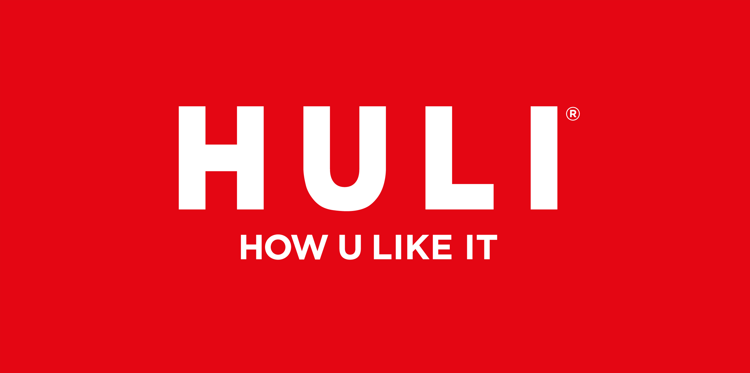 Huli Burger Logo Red.jpg