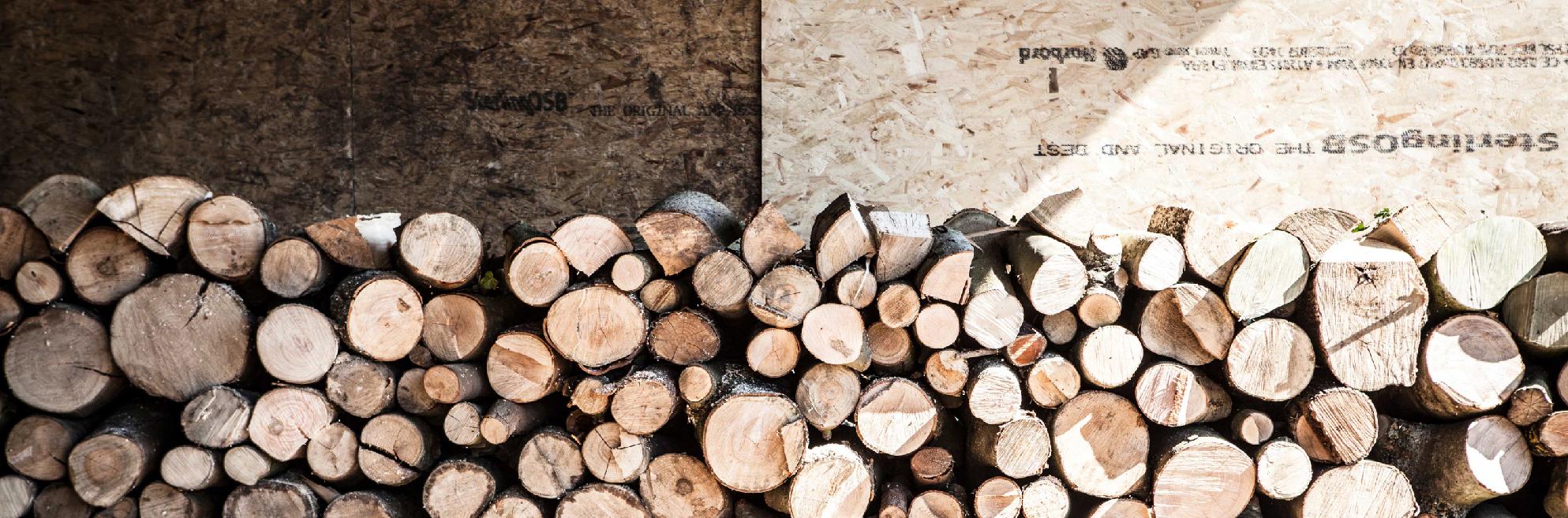 Tree Tek - Wood stacked-100.jpg