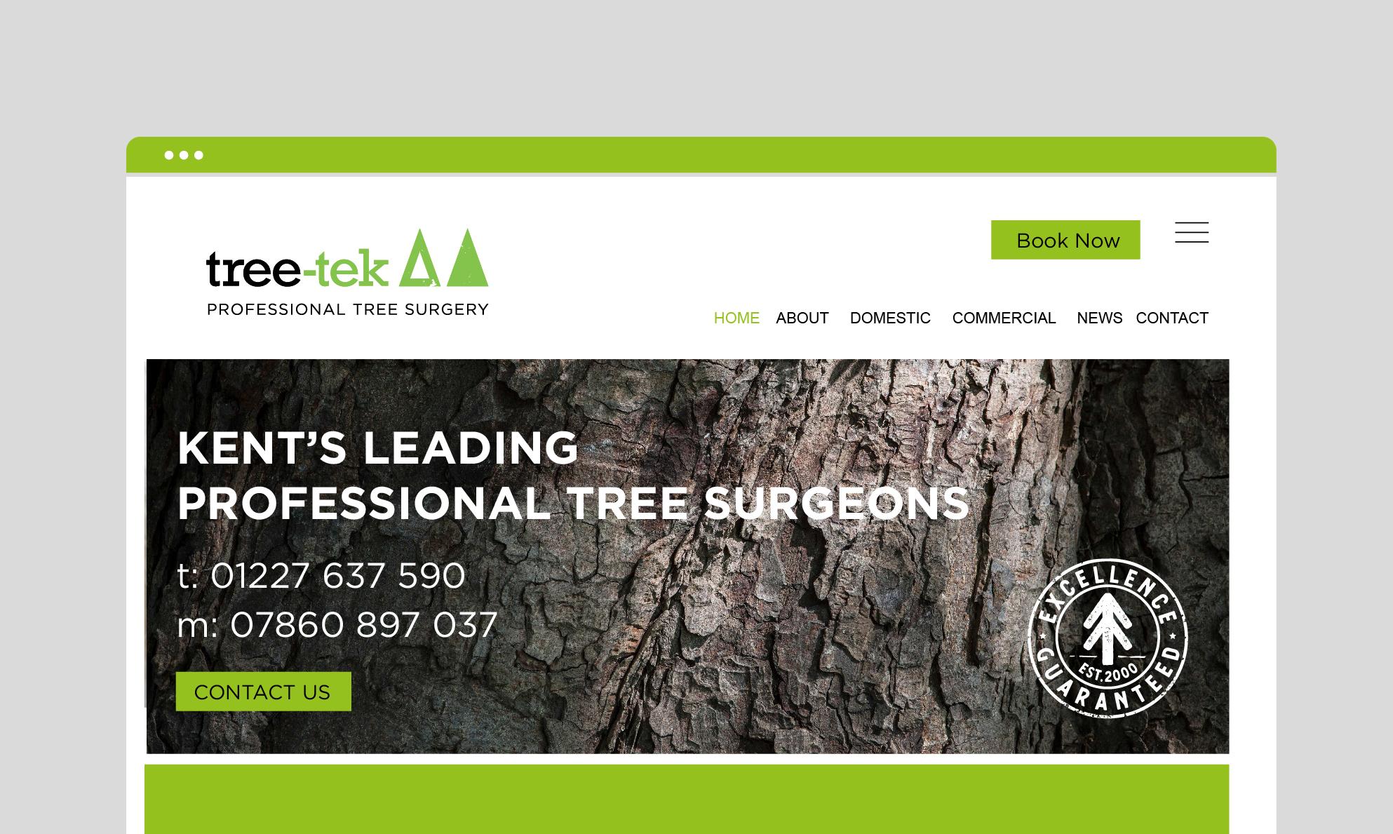 Tree Tek Web Page-100.jpg