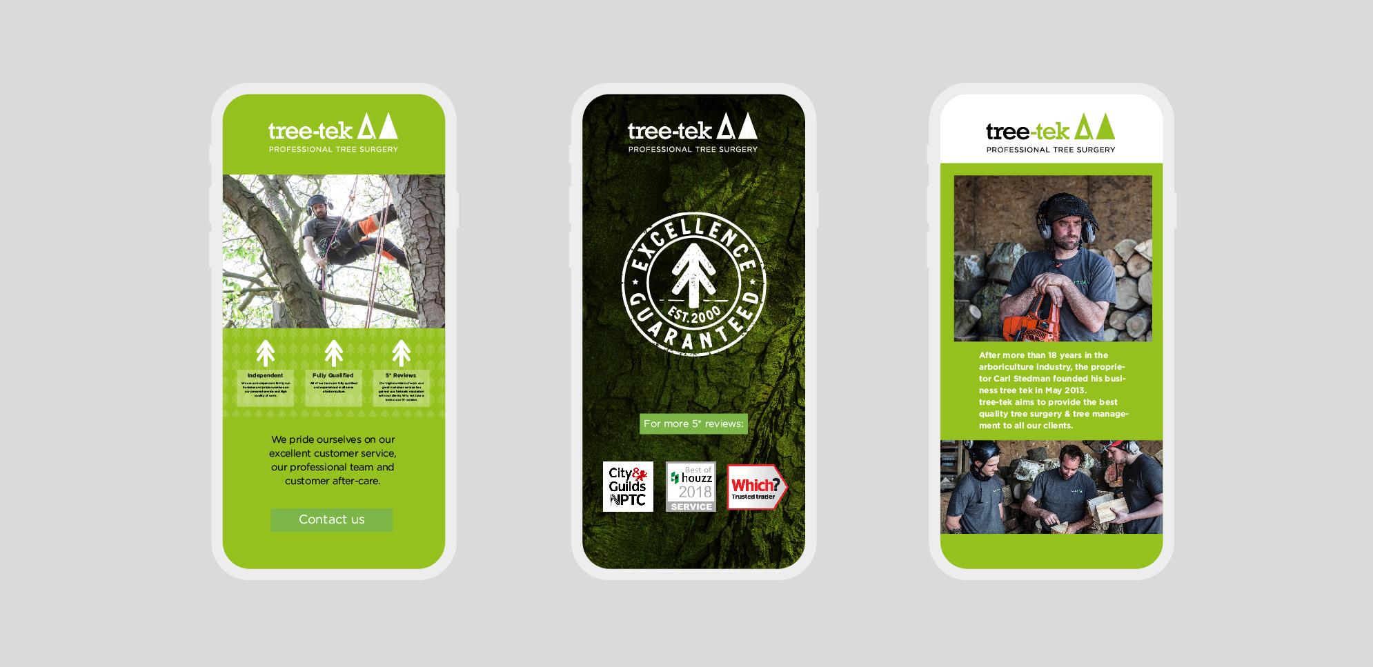 Tree Tek Iphones.jpg