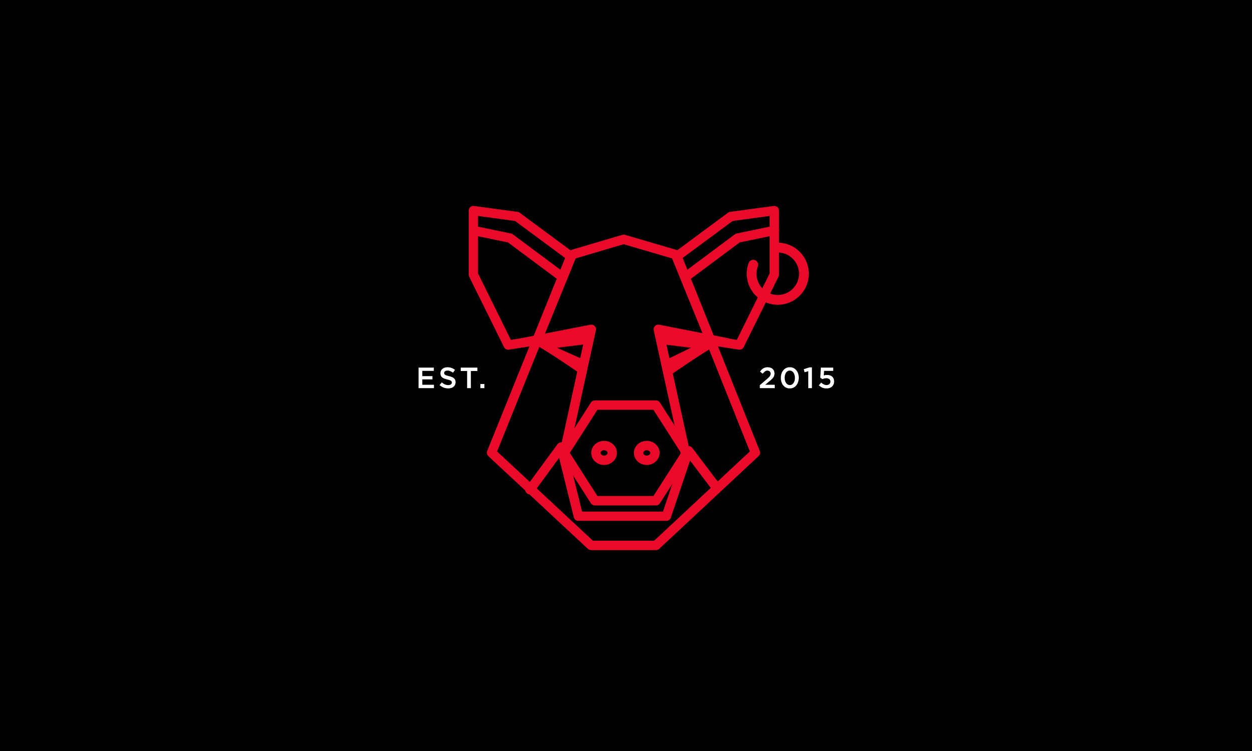 LMPP Dirty Bagel Pig Logo.jpg