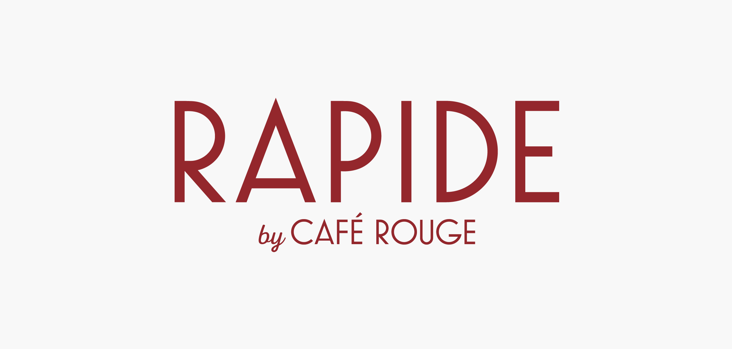 LMPP Cafe Rouge Logo.jpg