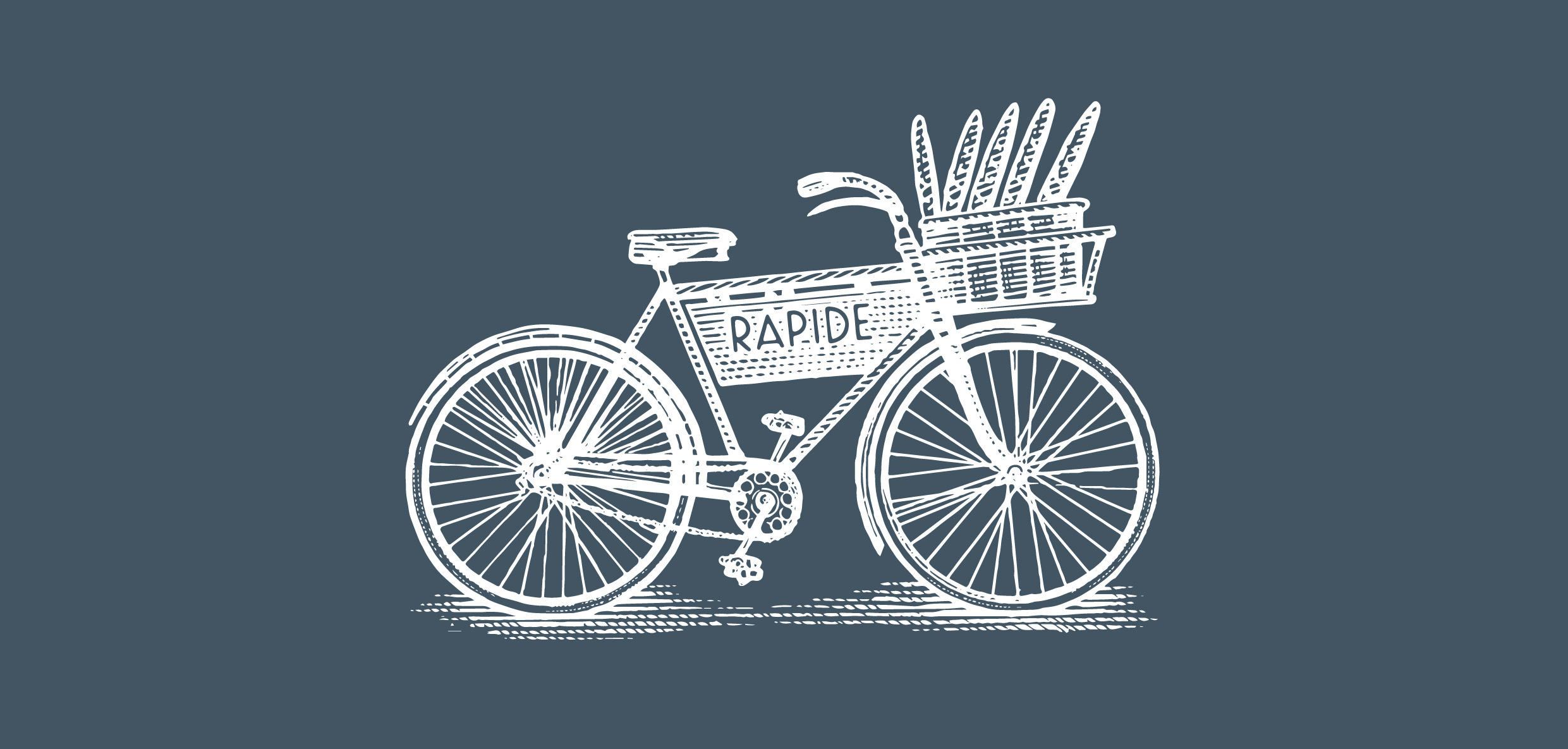 LMPP Cafe Rouge Logo Bike.jpg