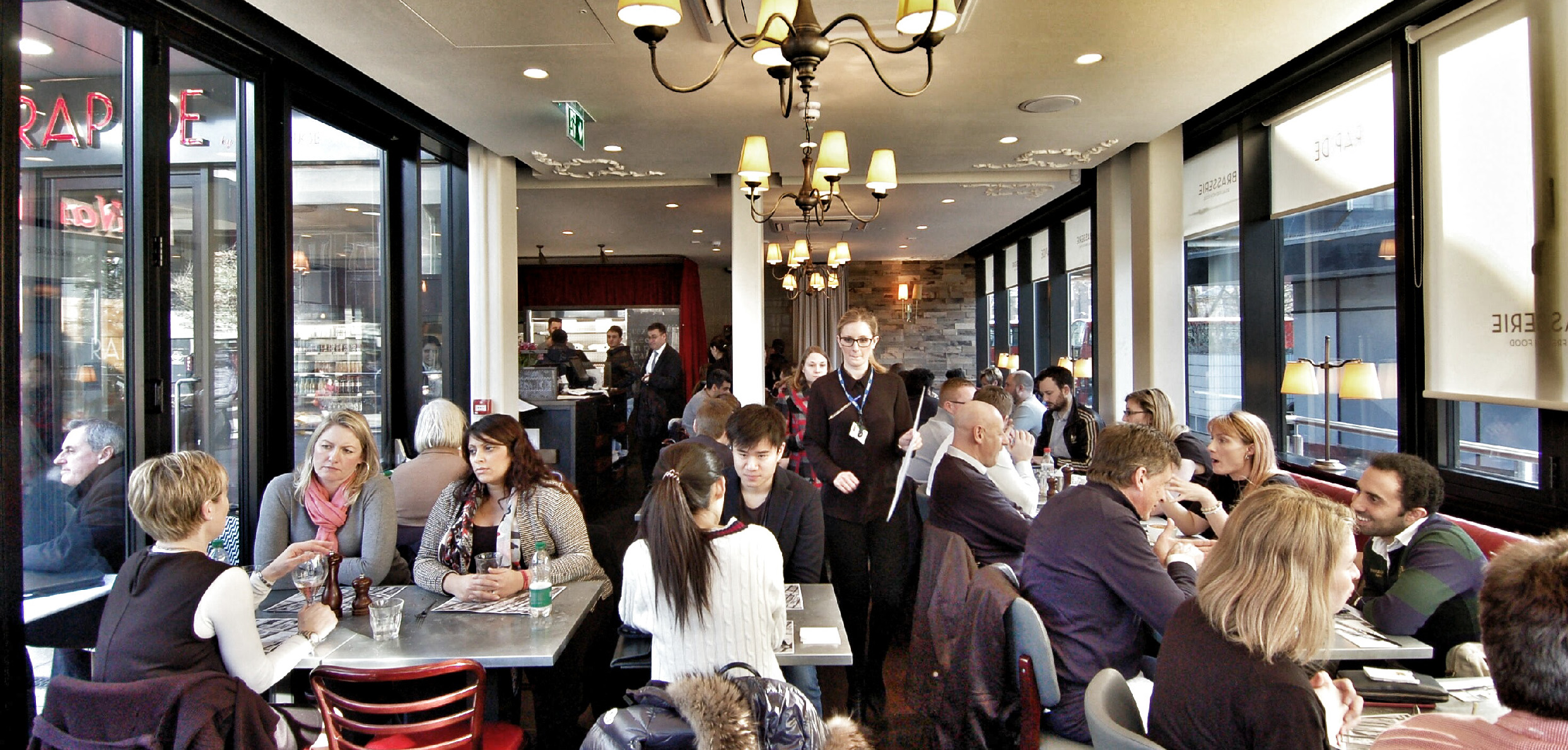 LMPP Cafe Rouge Euston Interior.jpg