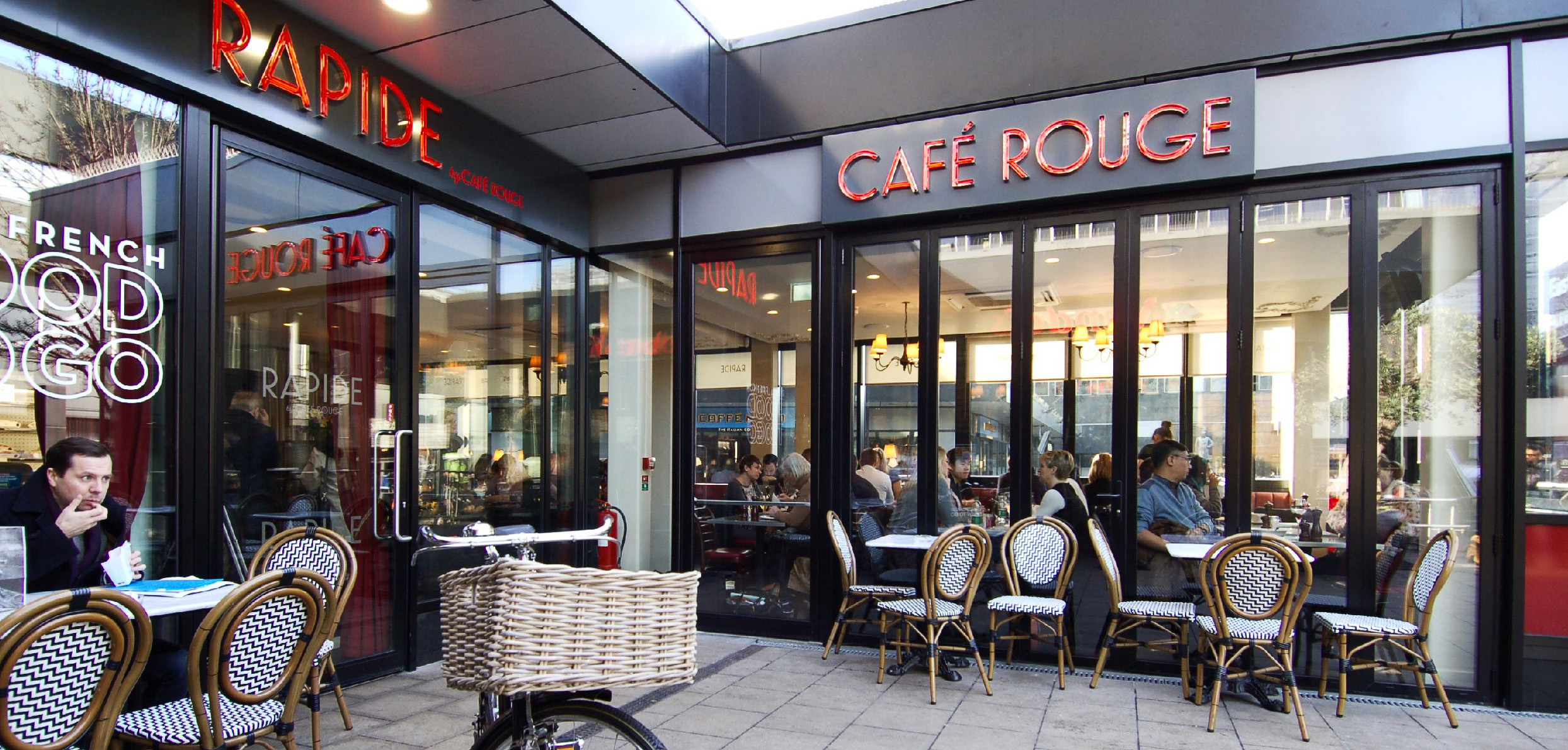 LMPP Cafe Rouge Euston Exterior.jpg