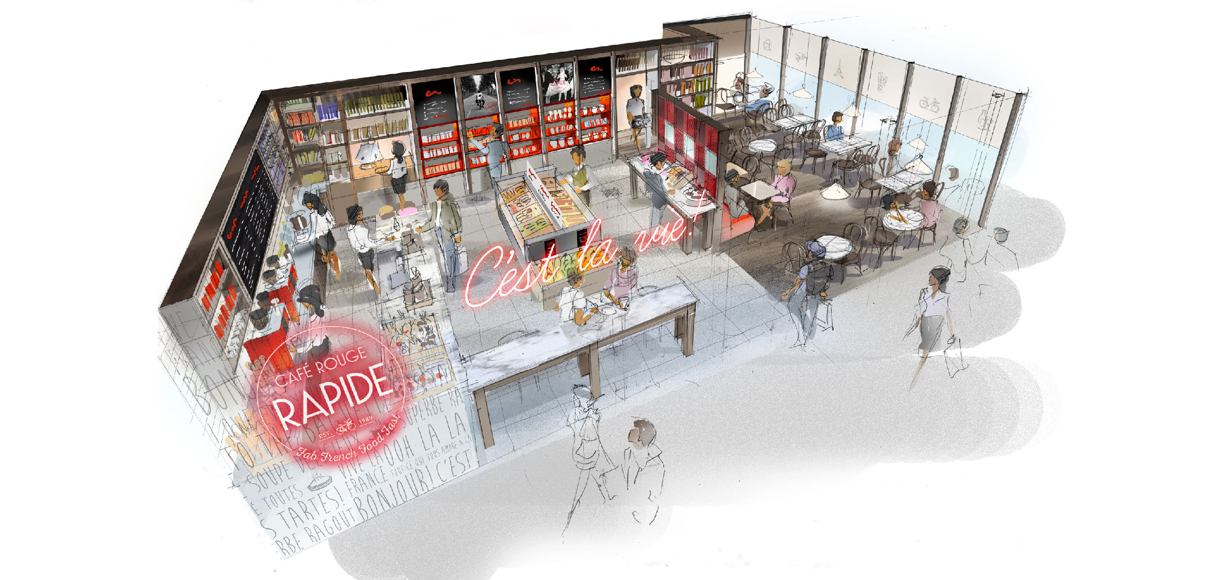LMPP Cafe Rouge Interior Sketch.jpg