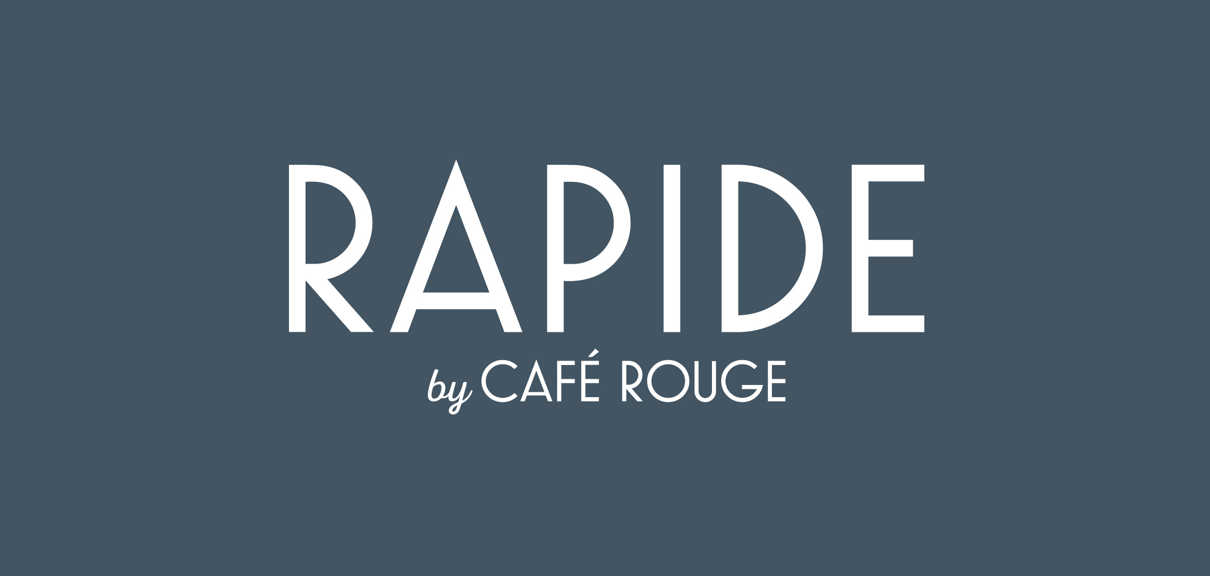 LMPP Cafe Rouge Logo White.jpg