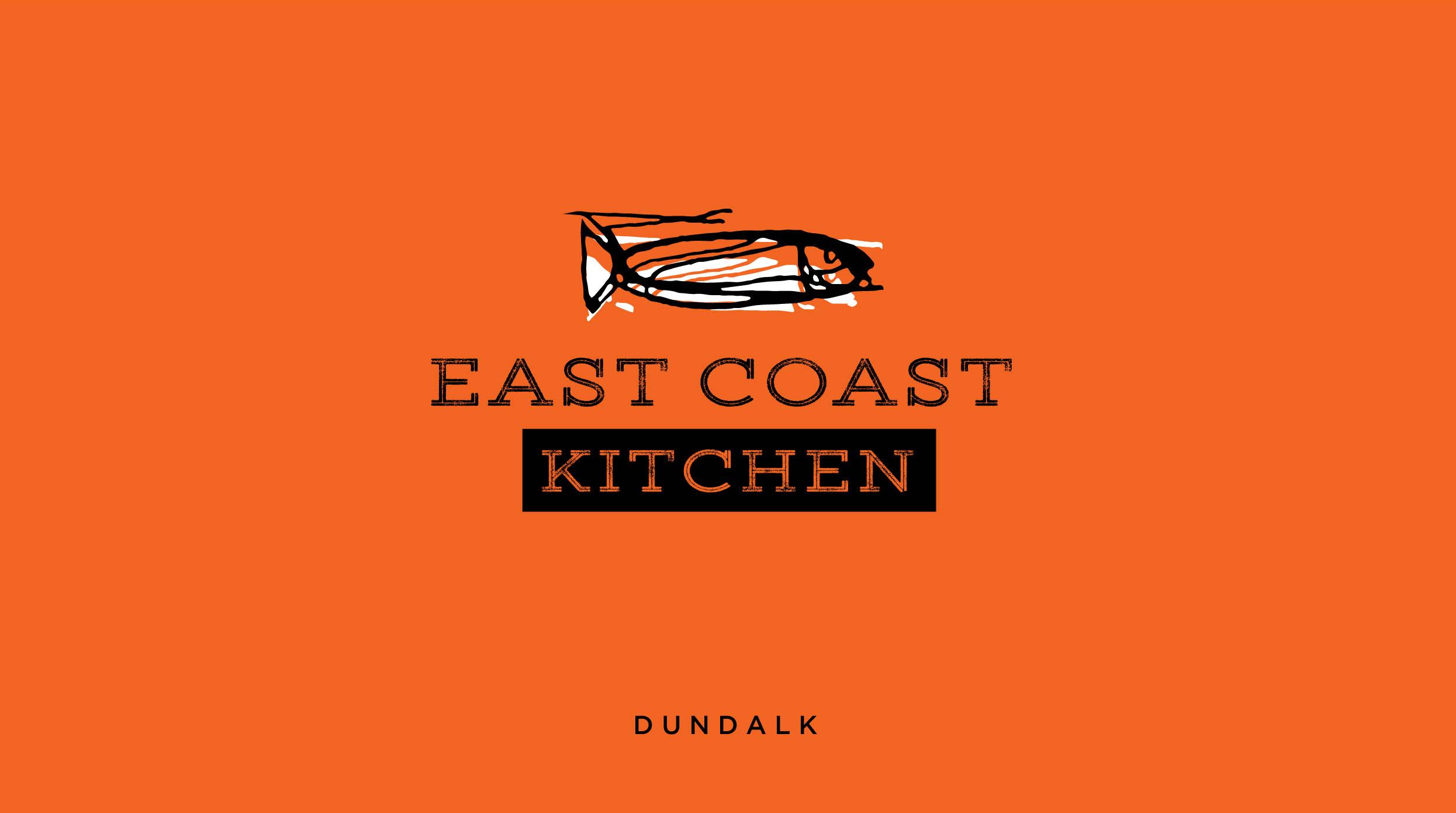 LMPP East Coast Kitchen logo.jpg