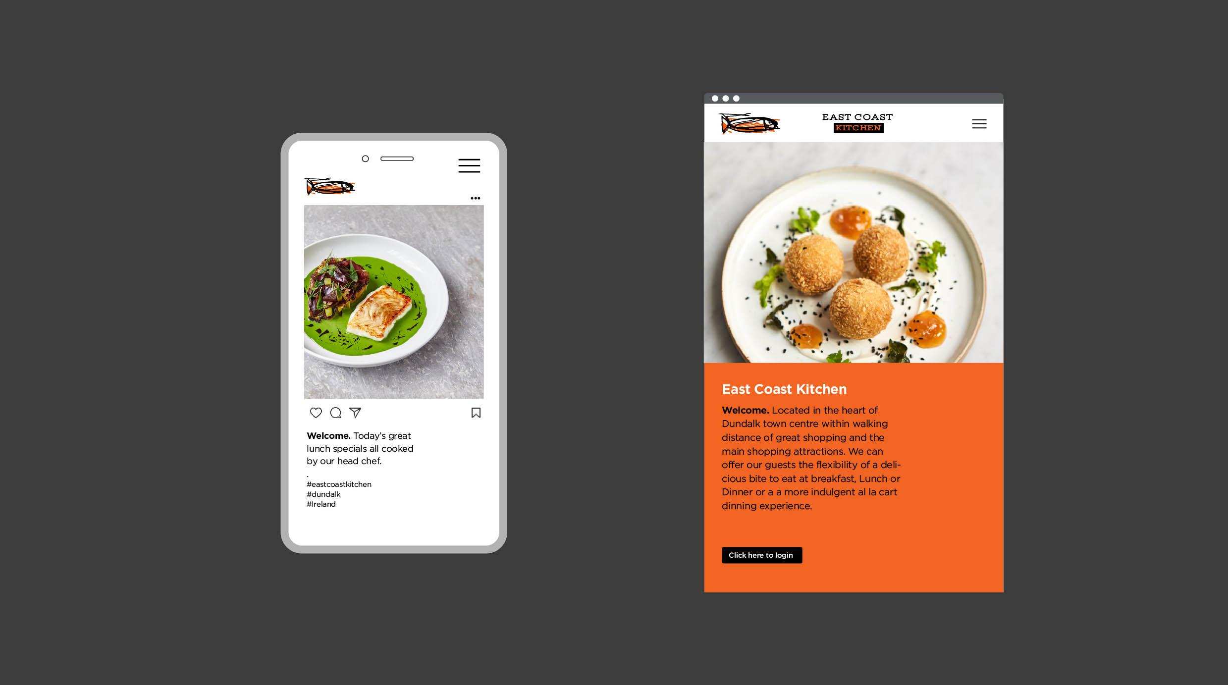 LMPP East Coast Kitchen App 2.jpg