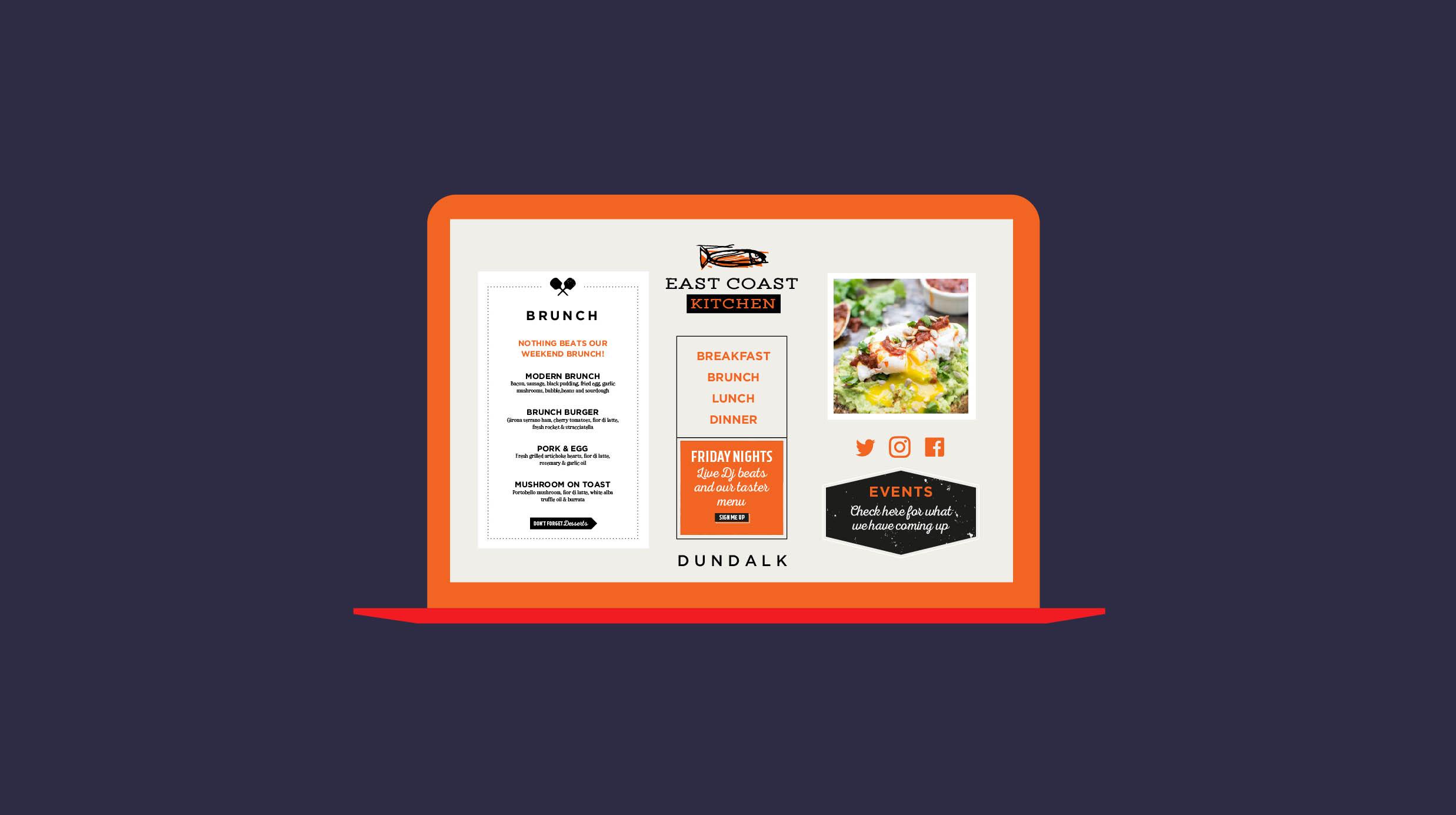 LMPP East Coast Kitchen web 2.jpg