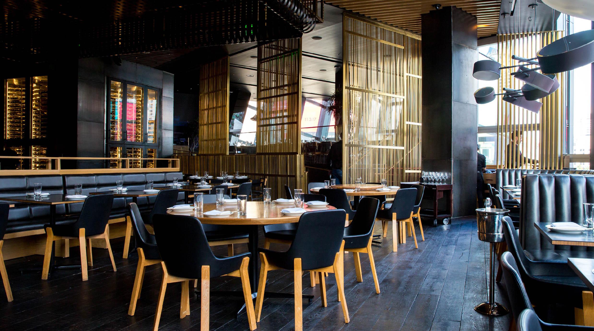 LMPP East Coast Kitchen Restaurant-100.jpg