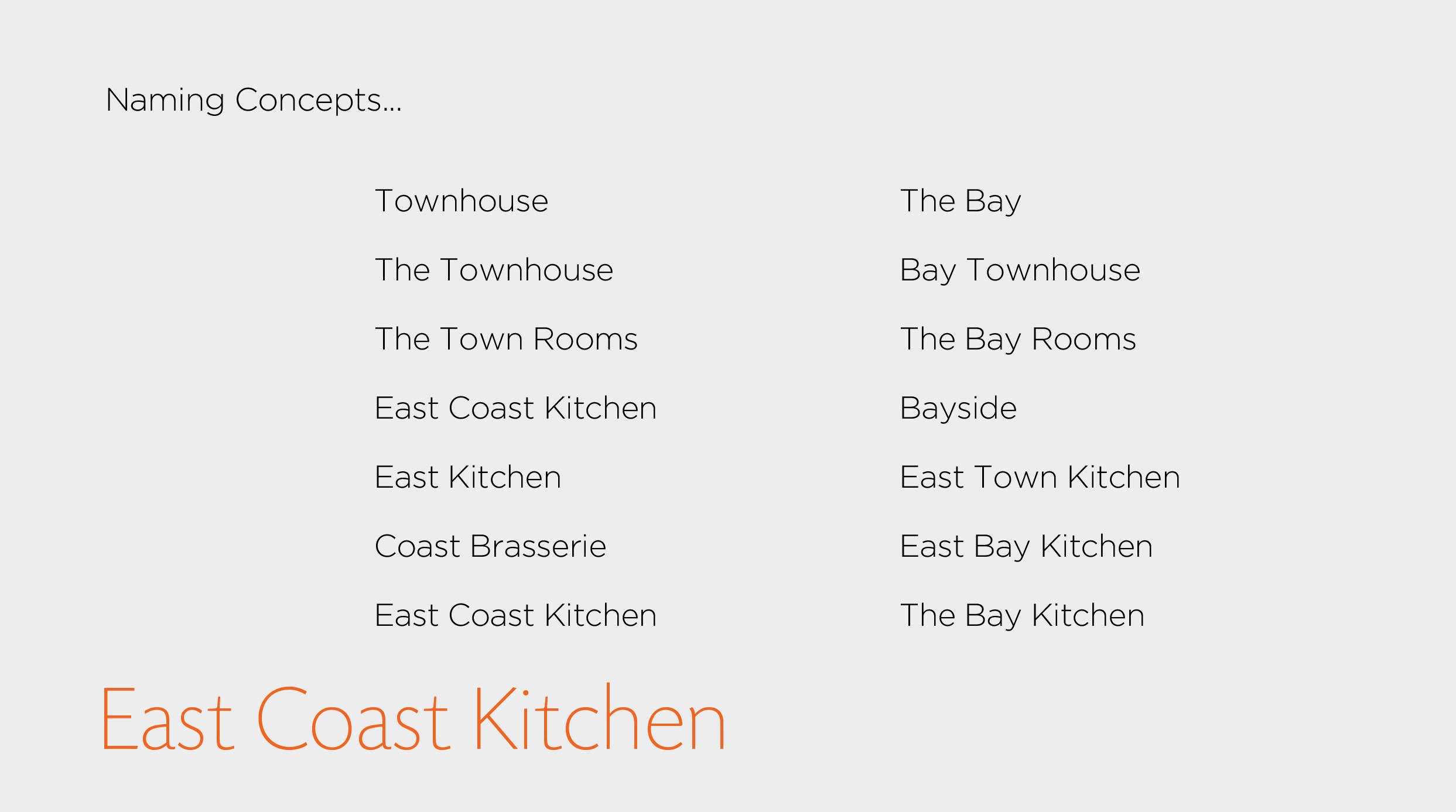 LMPP East Coast Kitchen Naming.jpg