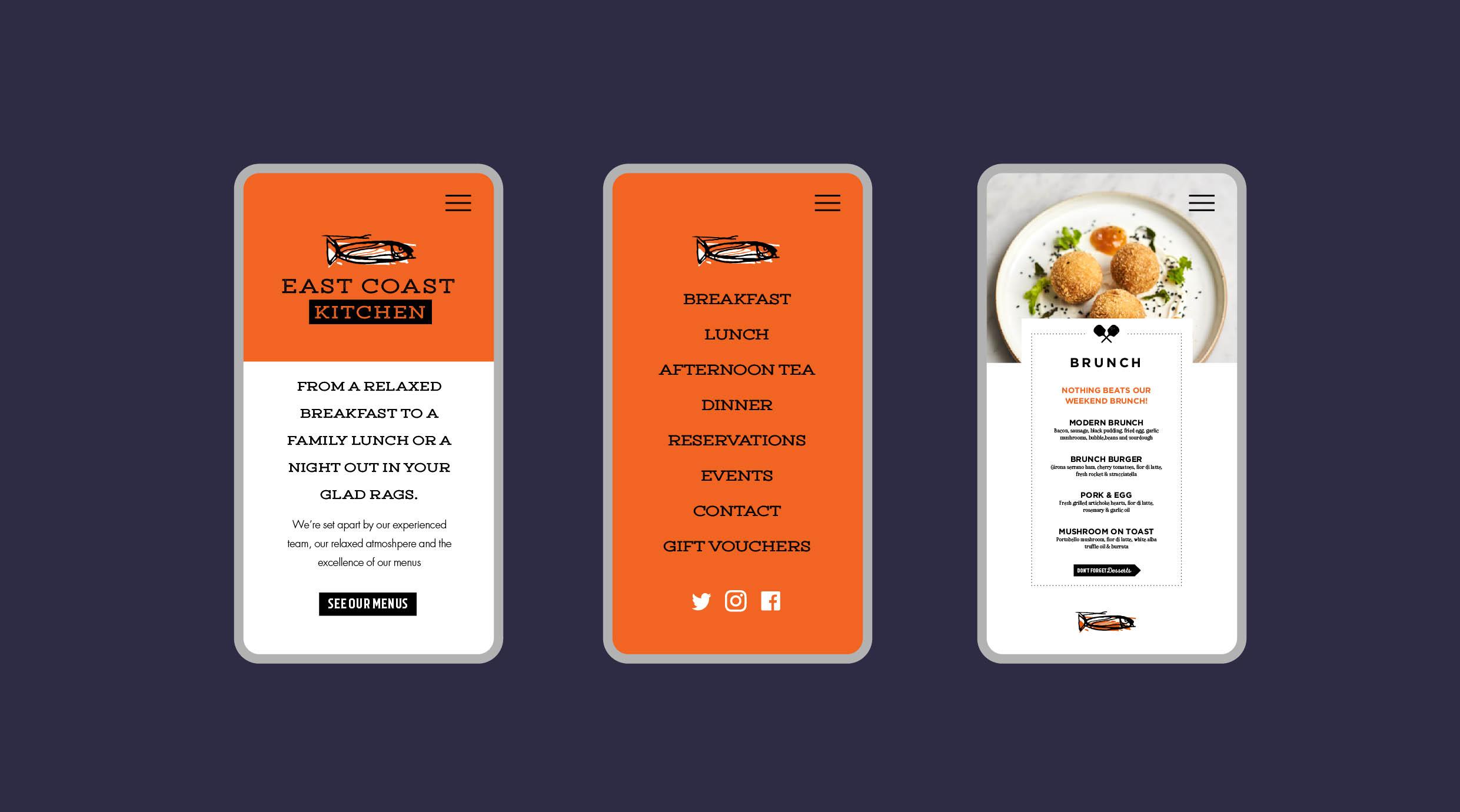 LMPP East Coast Kitchen App.jpg