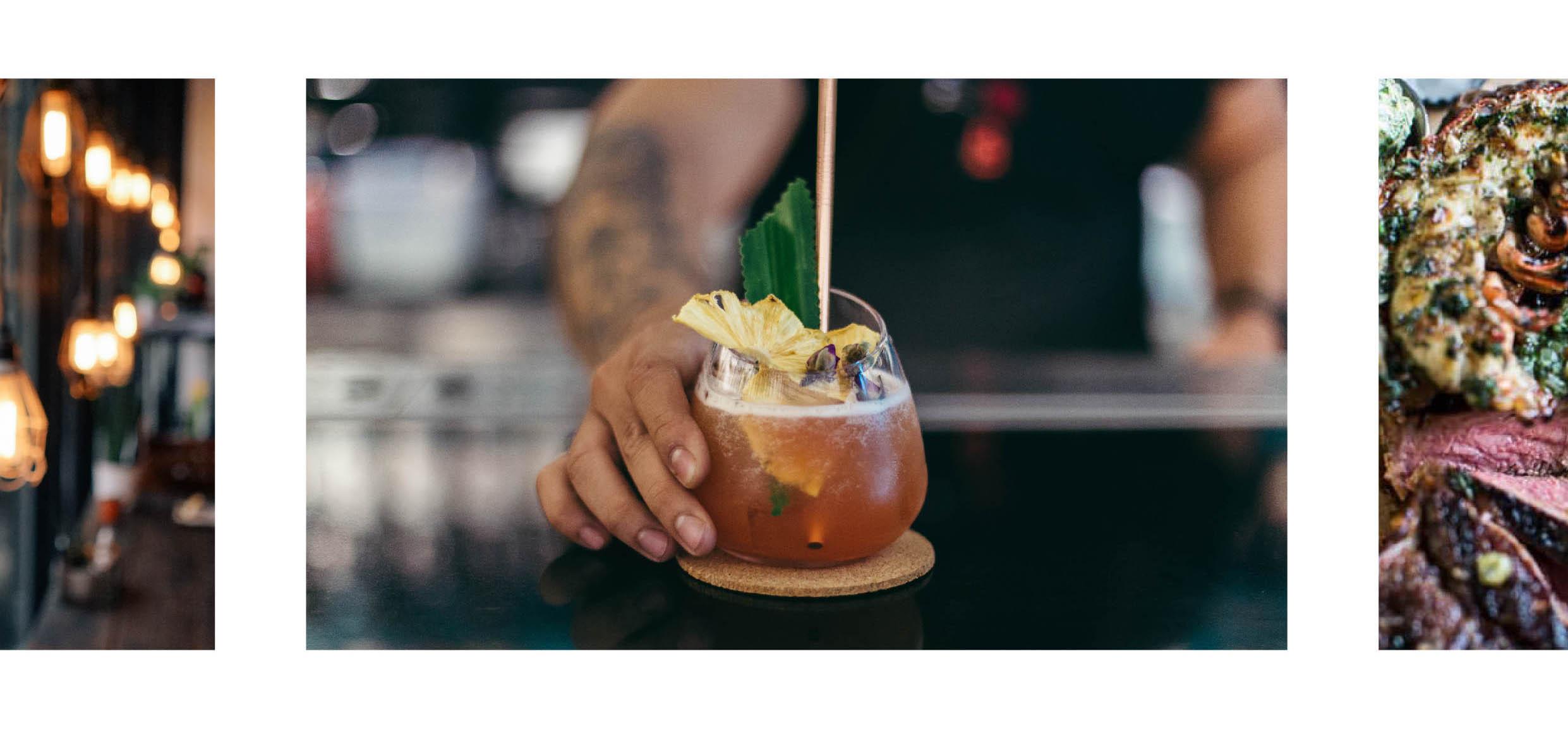 LMPP East Coast Kitchen Bar.jpg