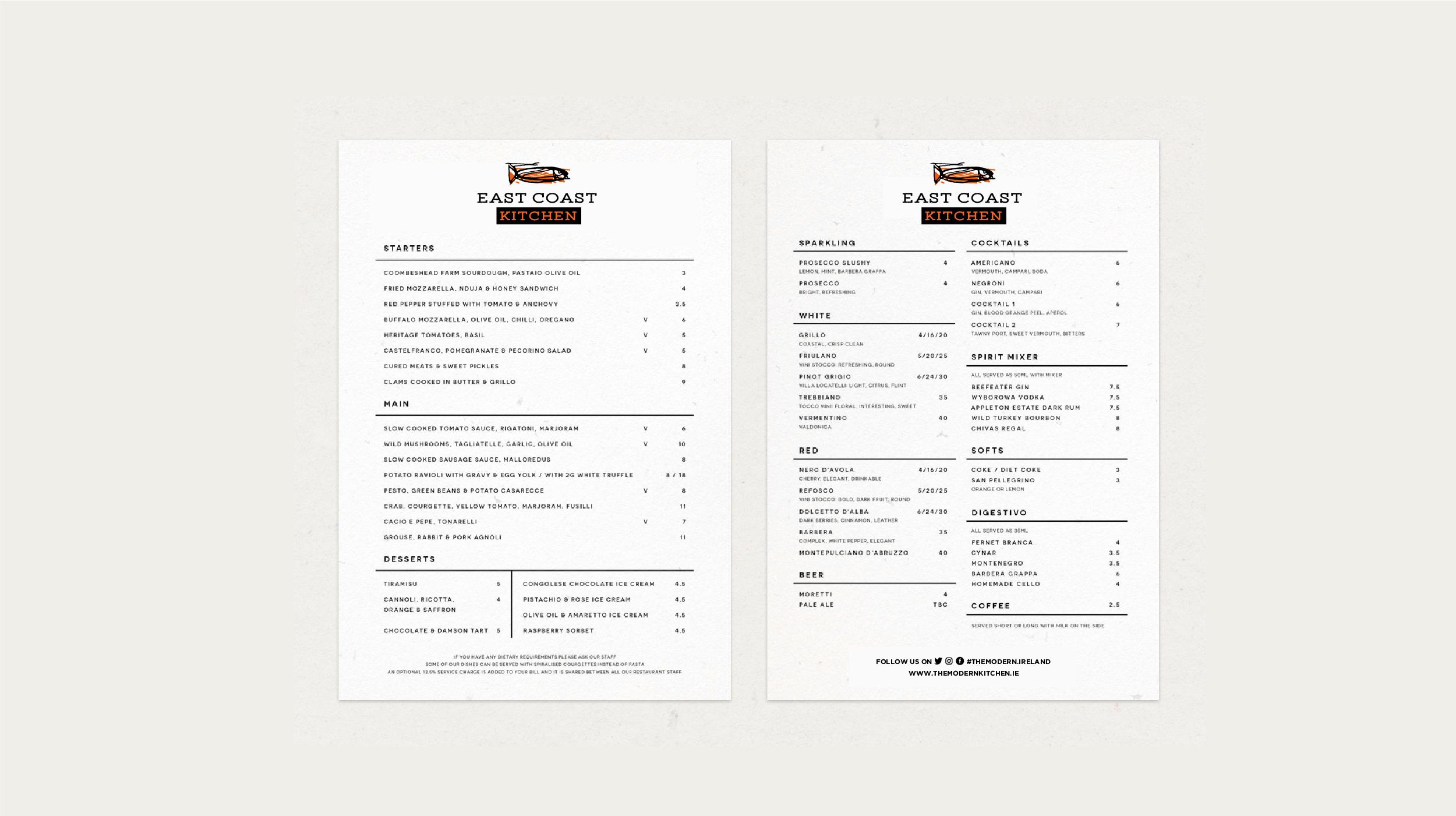LMPP East Coast Kitchen Menu-100.jpg
