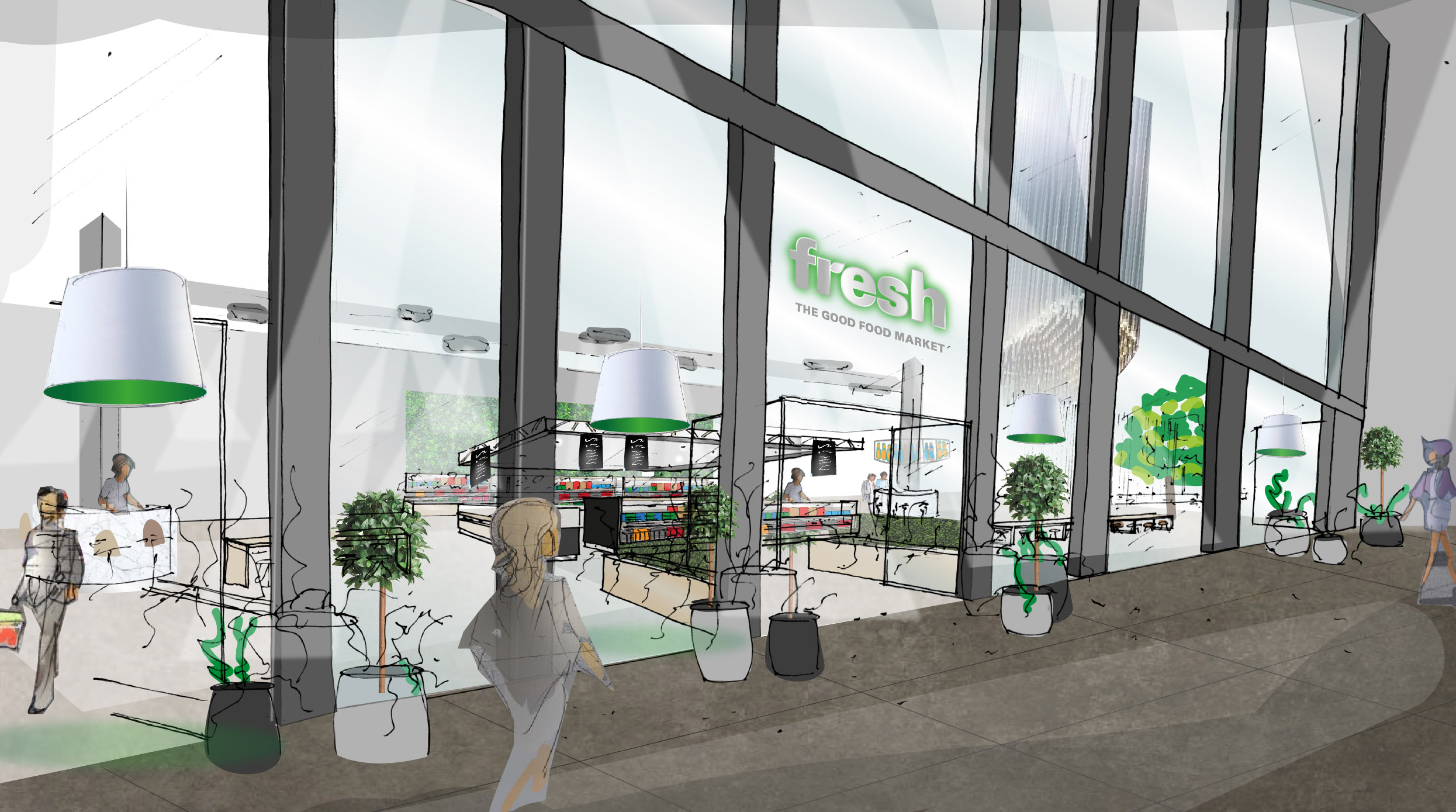 LMPP Fresh good food market Render 1.jpg