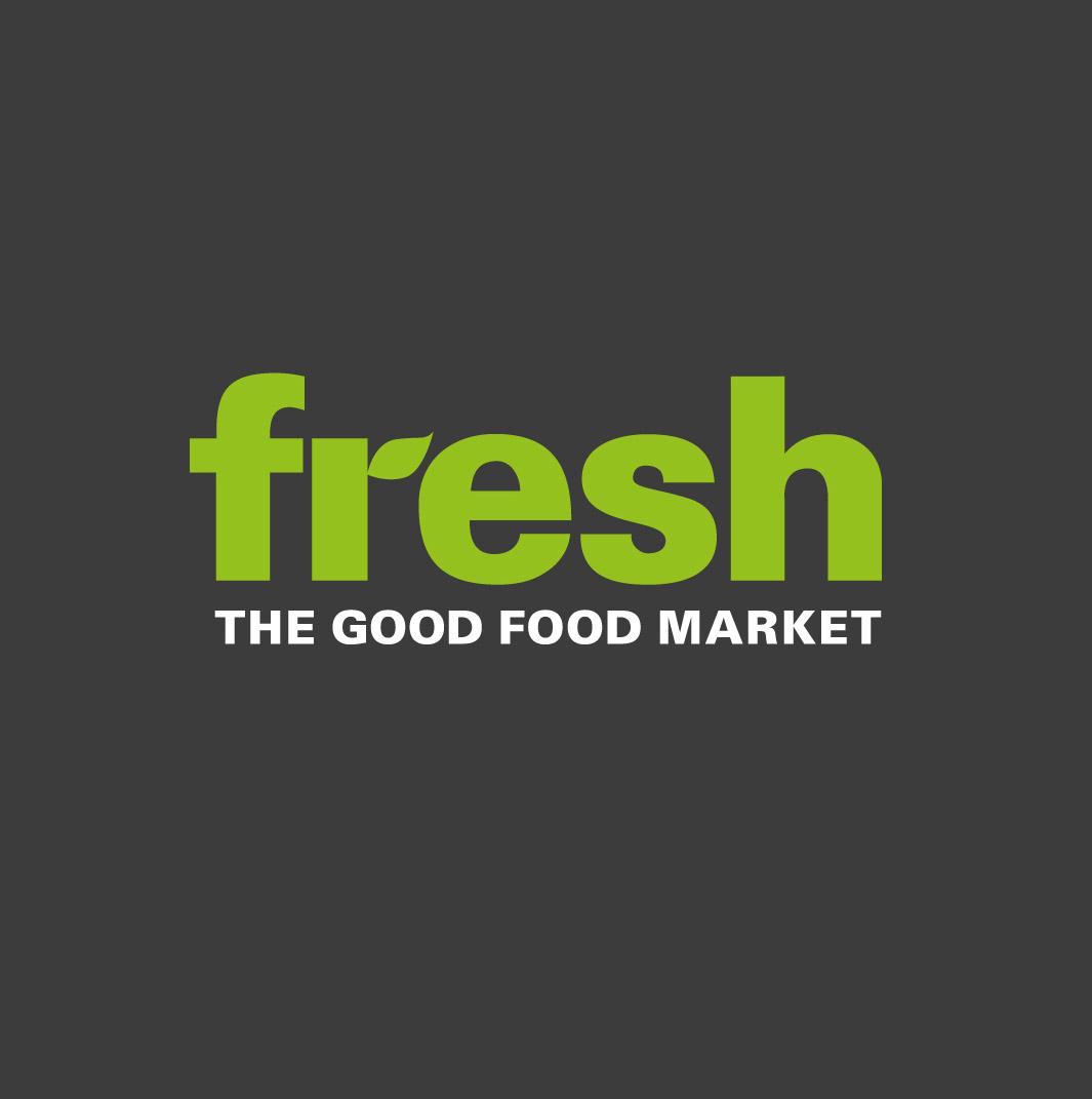 LMPP Fresh the good food market-100.jpg