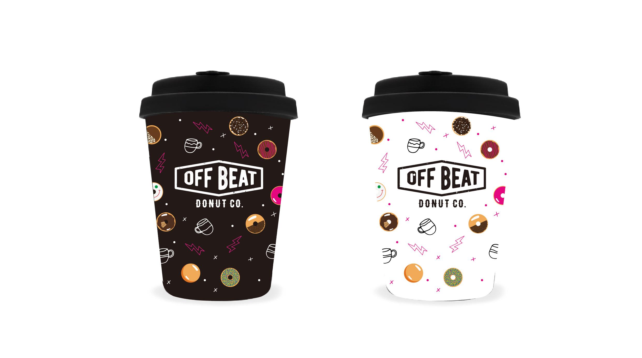 LMPP Offbeat Donuts Reusable Cup Design.jpg