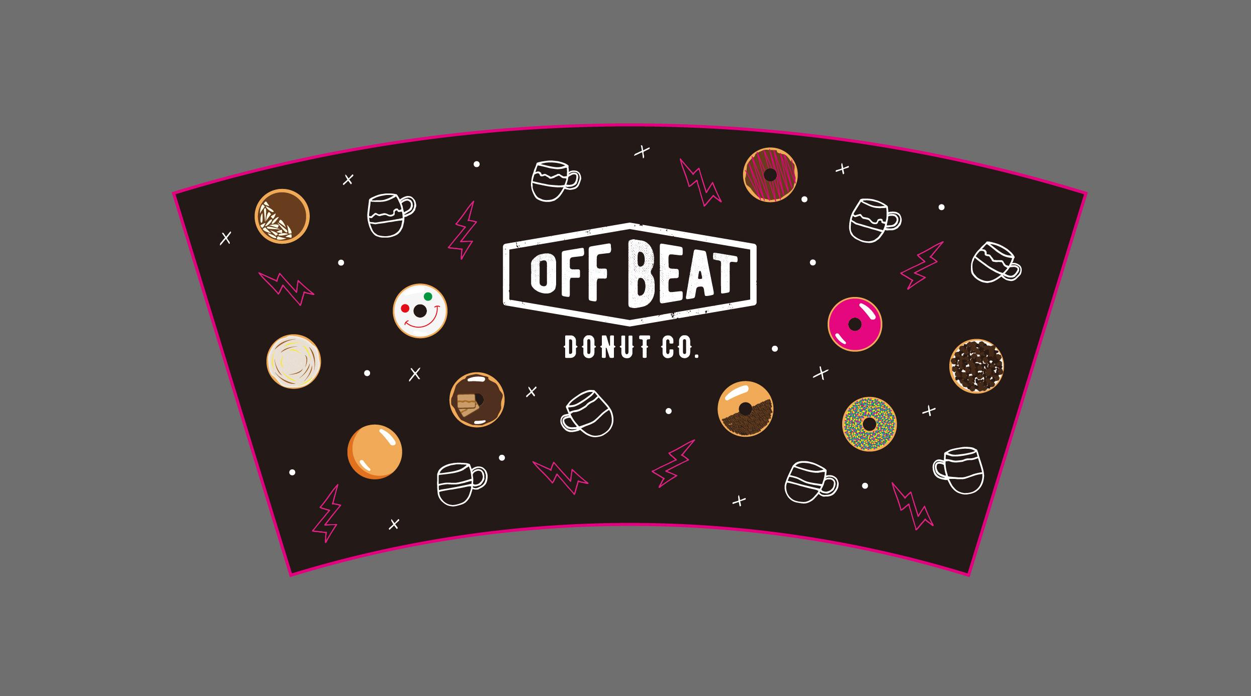 LMPP Offbeat Donuts Reusable Cup Design 1.jpg