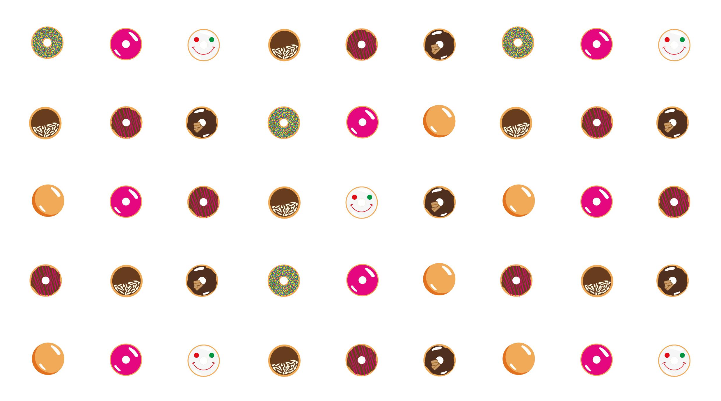 LMPP Offbeat Donuts Illustration.jpg