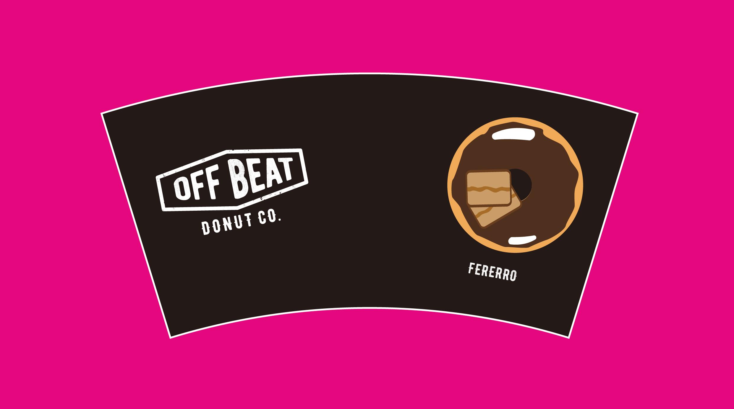 LMPP Offbeat Donuts Reusable Cup Design 2.jpg
