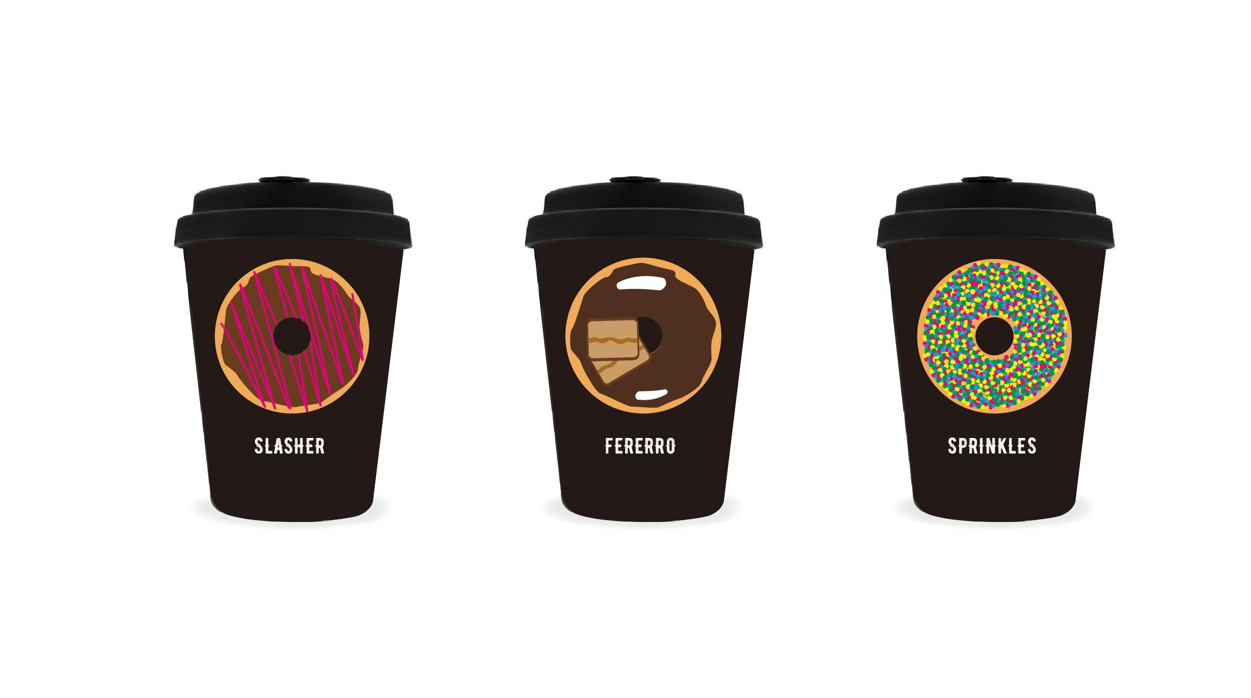 LMPP Offbeat Donuts Reusable Cup x3.jpg