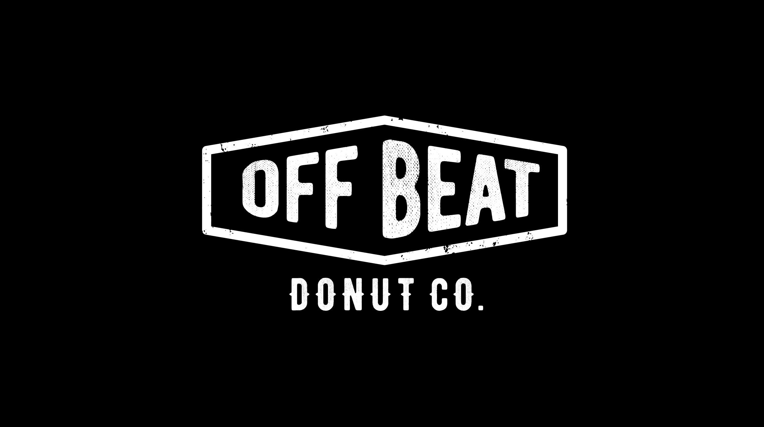 LMPP Offbeat Donuts Brand logo.jpg