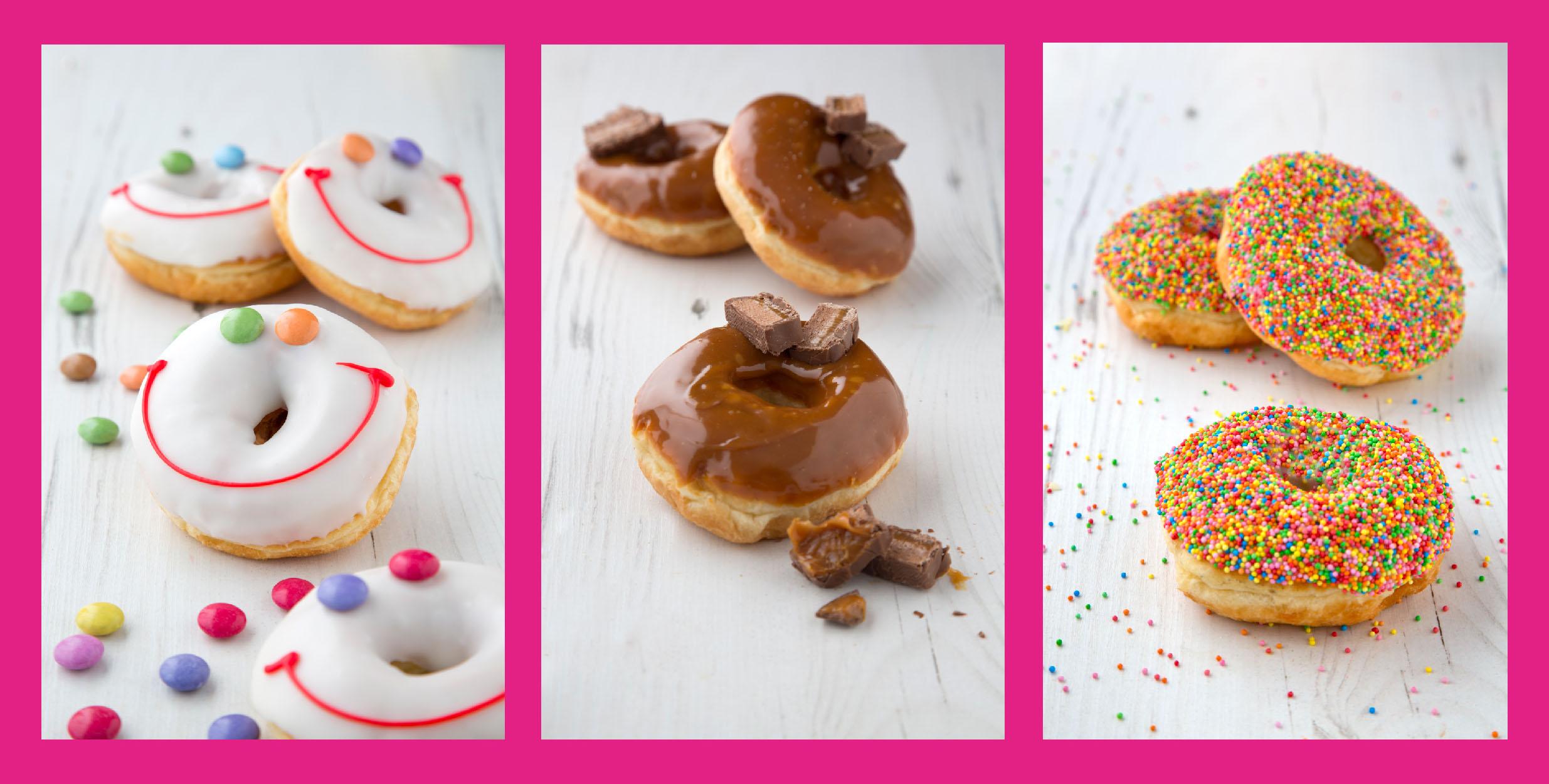LMPP Offbeat Donuts Photography.jpg