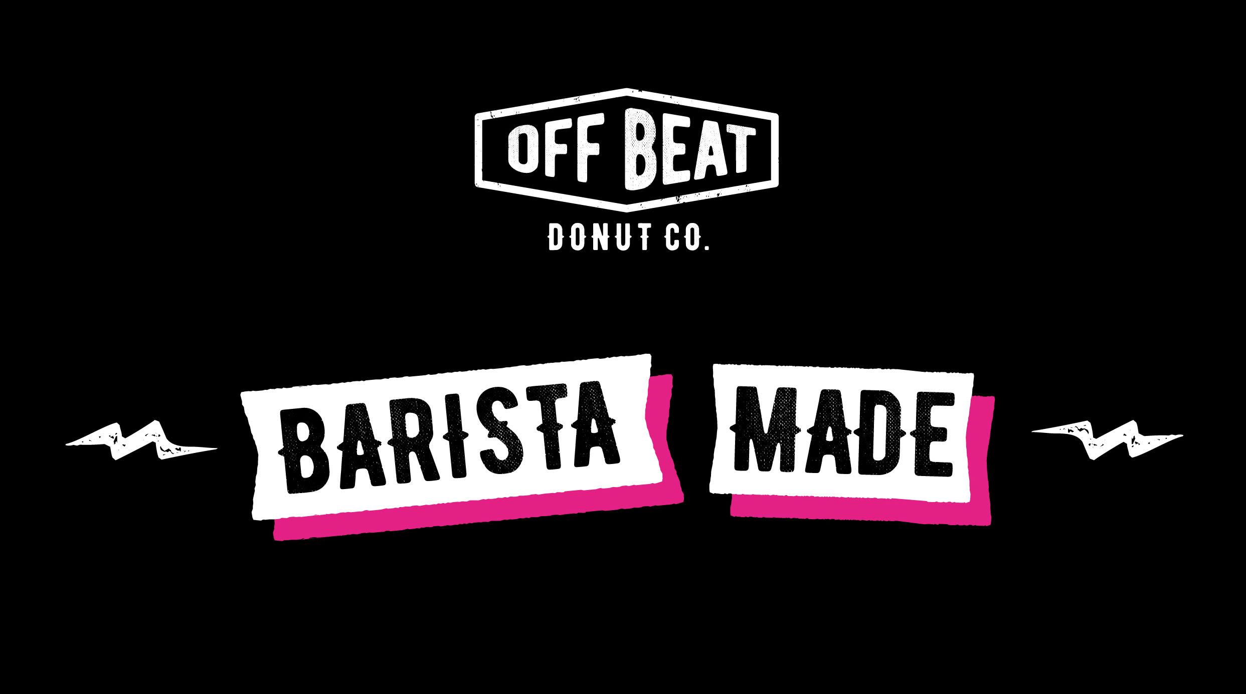 LMPP Offbeat Donuts coffee Barista Made.jpg