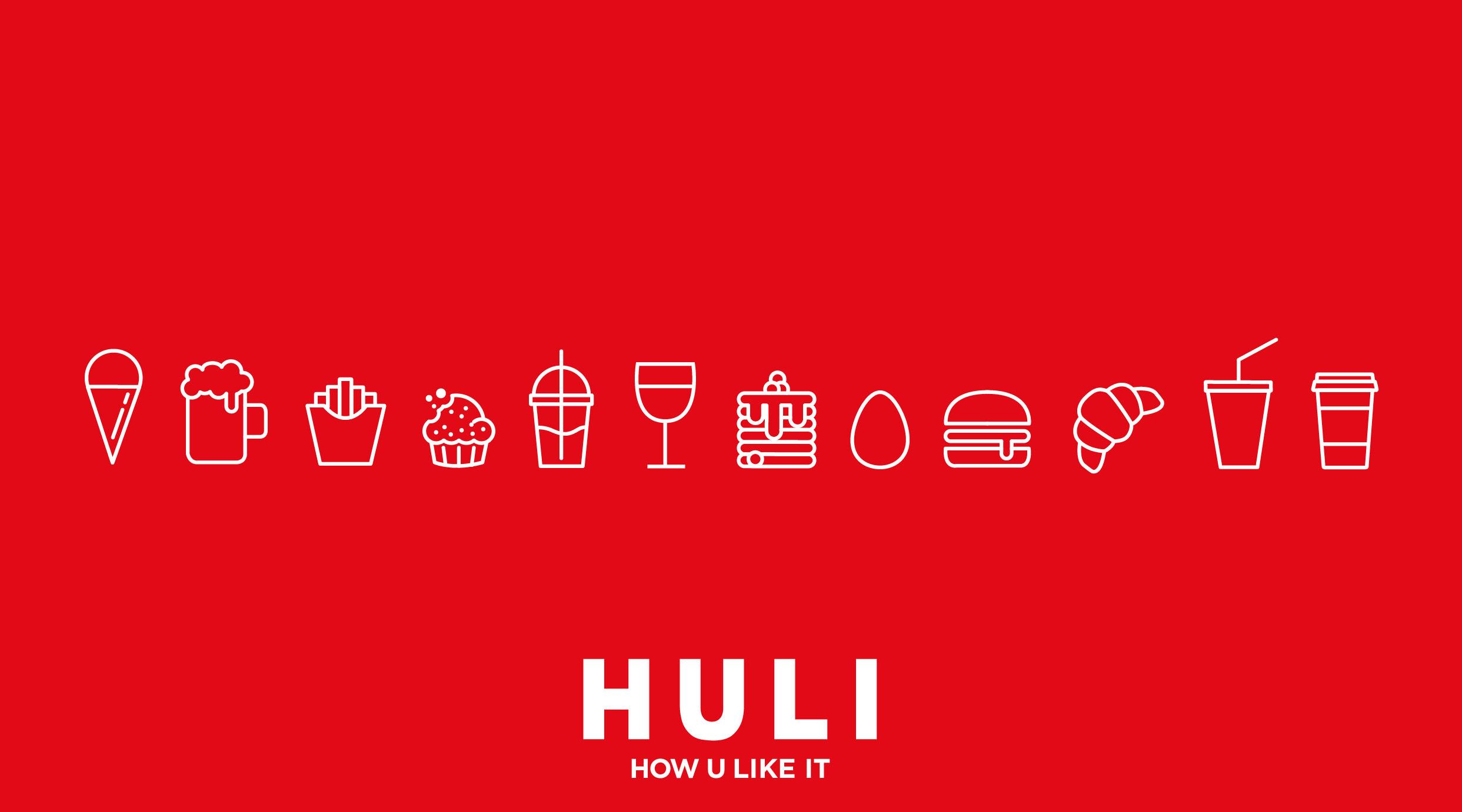 LMPP Huli Burger Icons.jpg